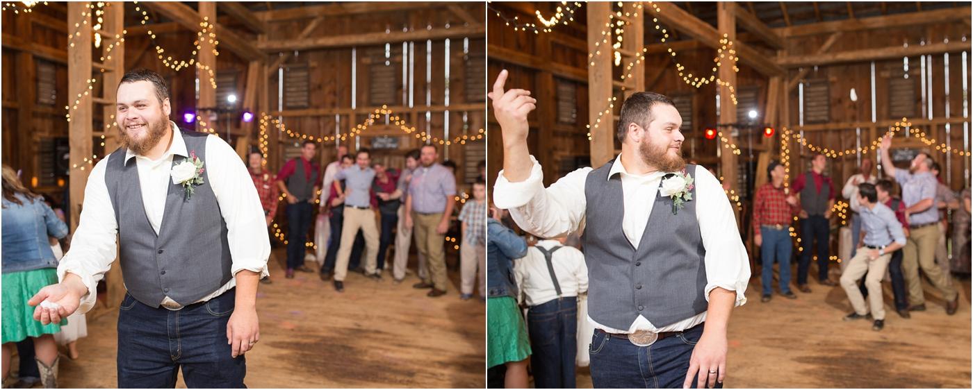 Maryland-Barn-Wedding-Photos-129.jpg