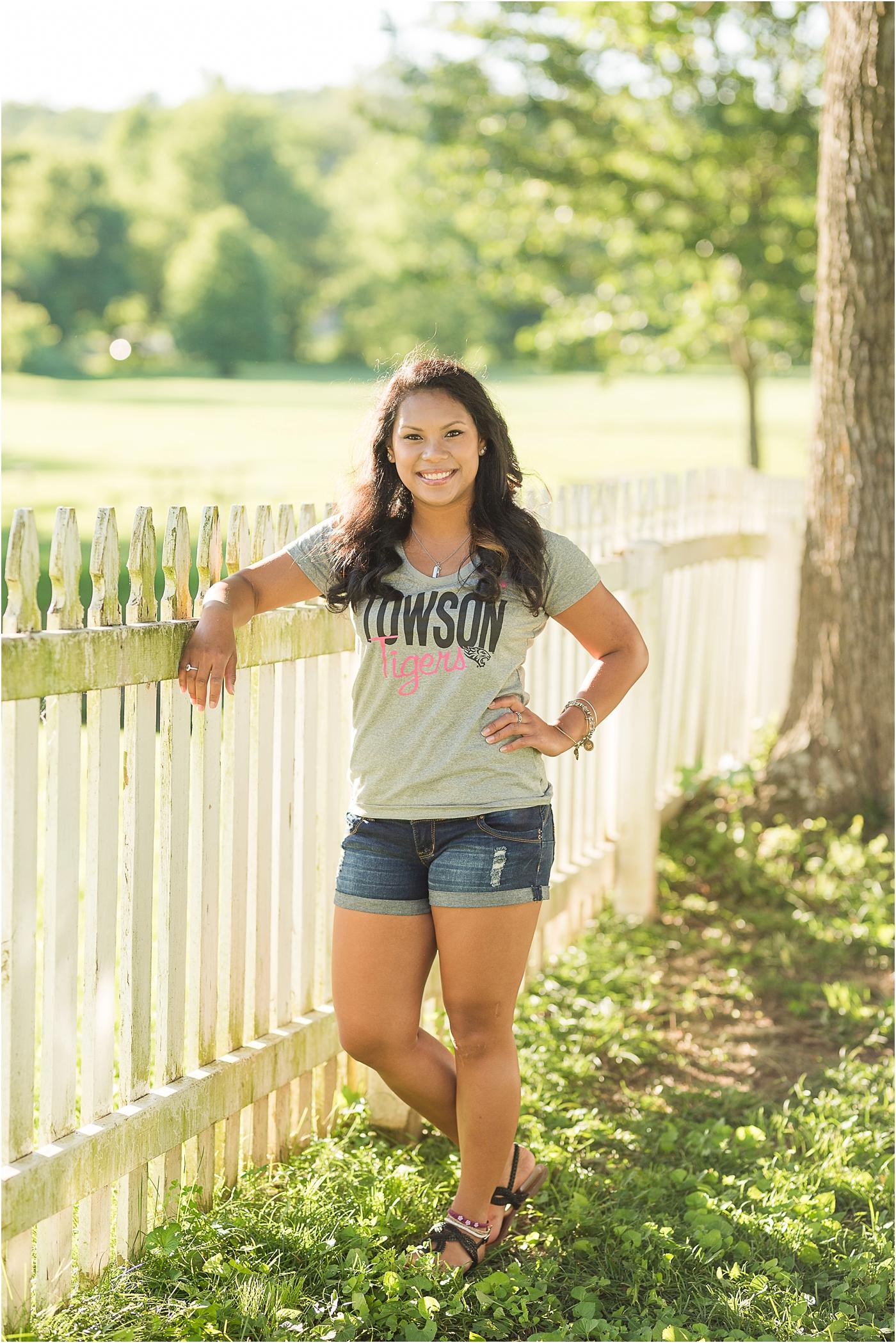 Jenna-Senior-2017-245-graduation-photos.jpg