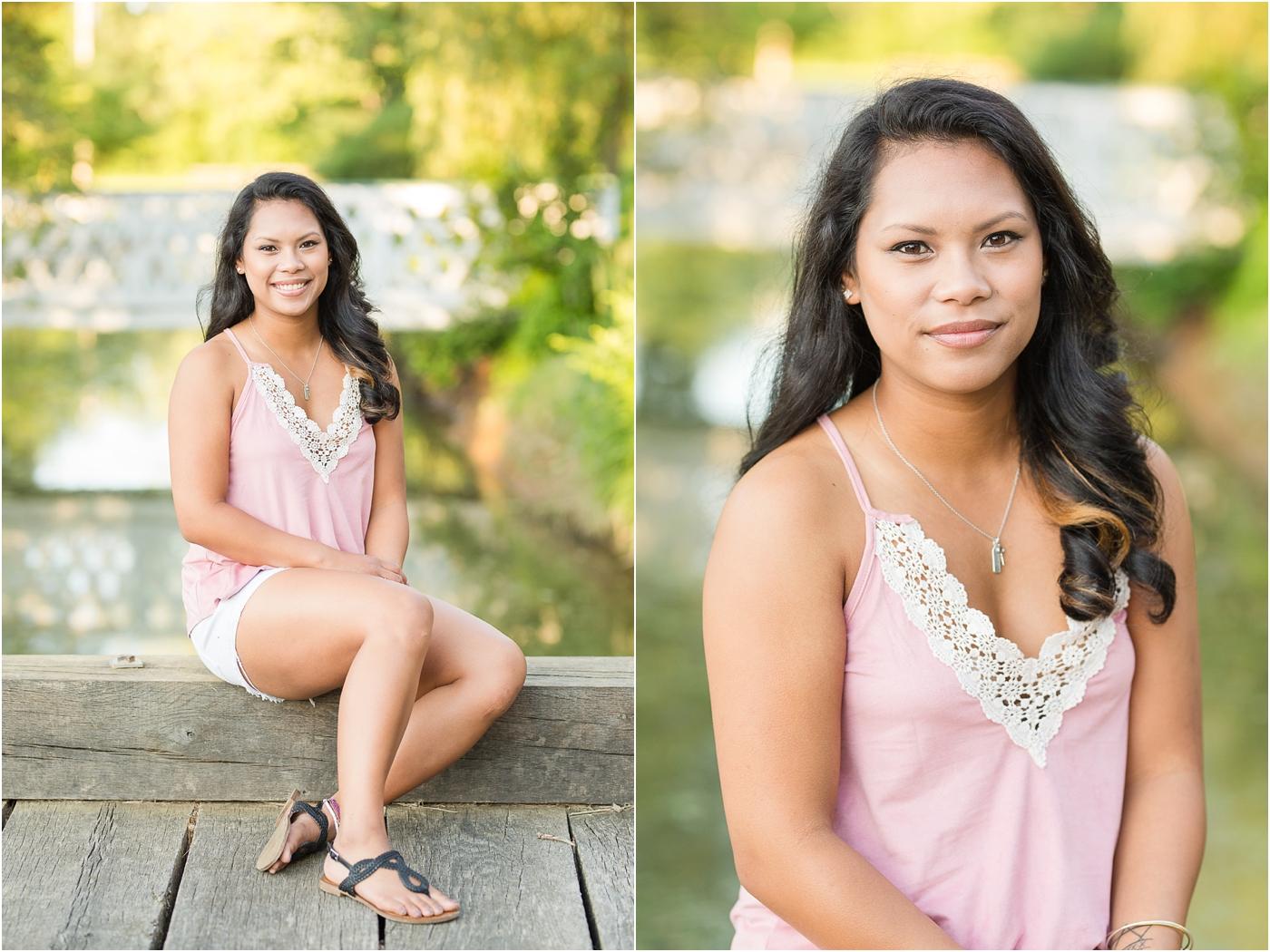 Jenna-Senior-2017-267-graduation-photos.jpg
