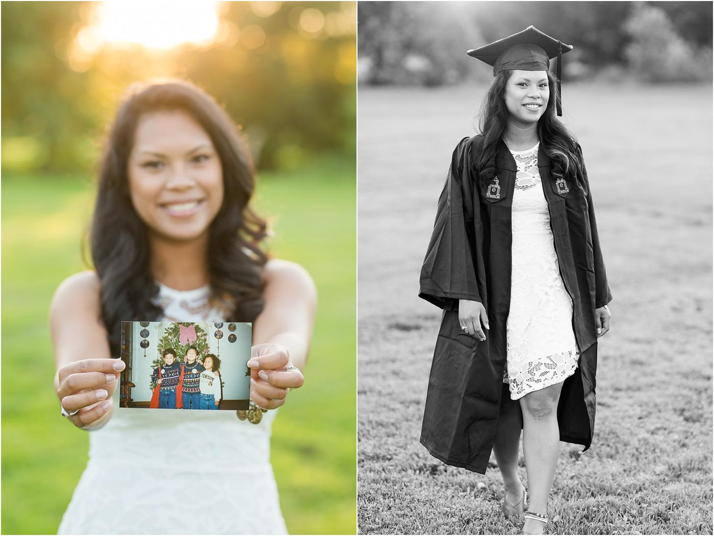 Jenna-Senior-2017-293-graduation-photos.jpg