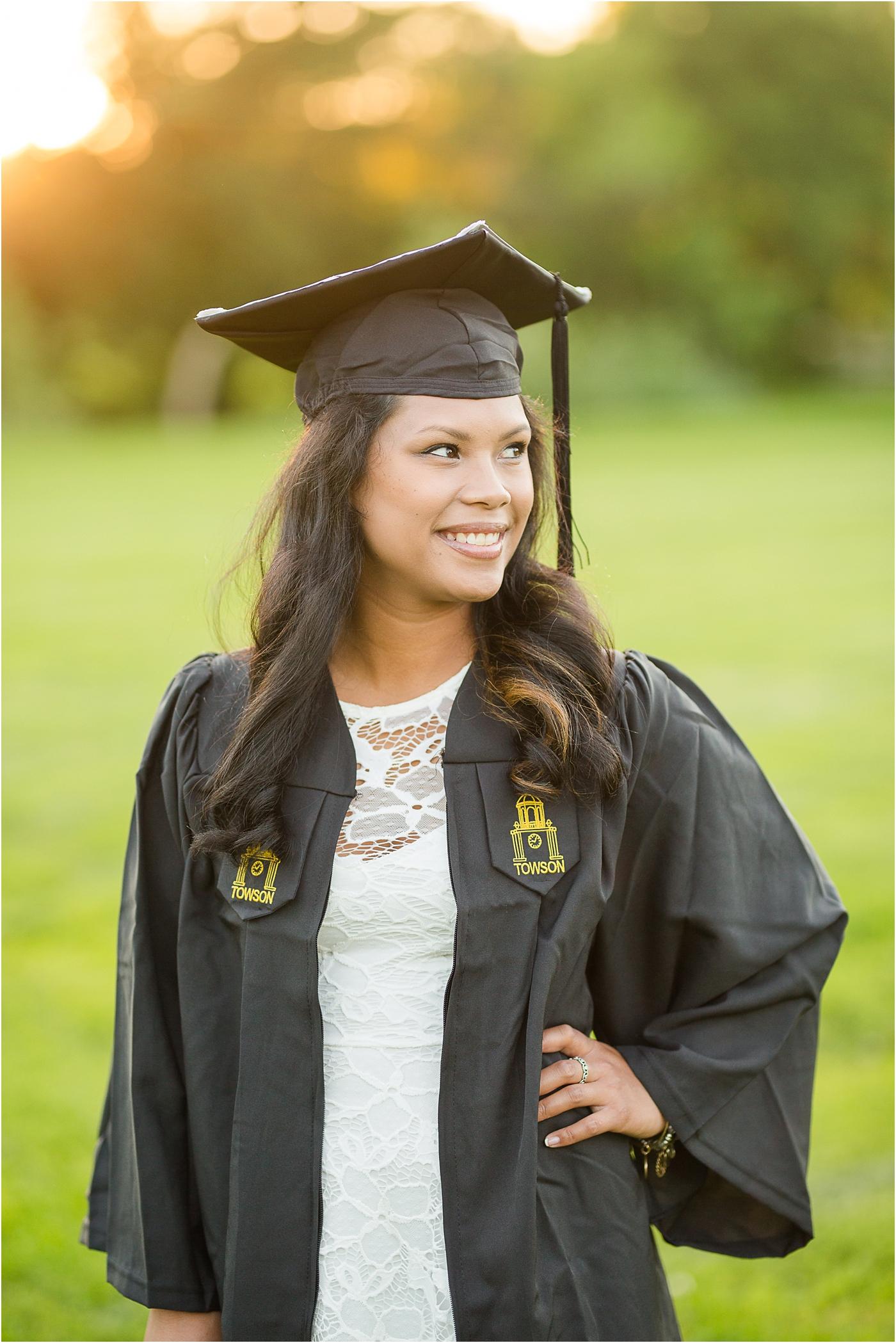 Jenna-Senior-2017-300-graduation-photos.jpg