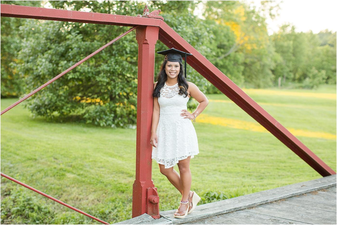 Jenna-Senior-2017-308-graduation-photos.jpg