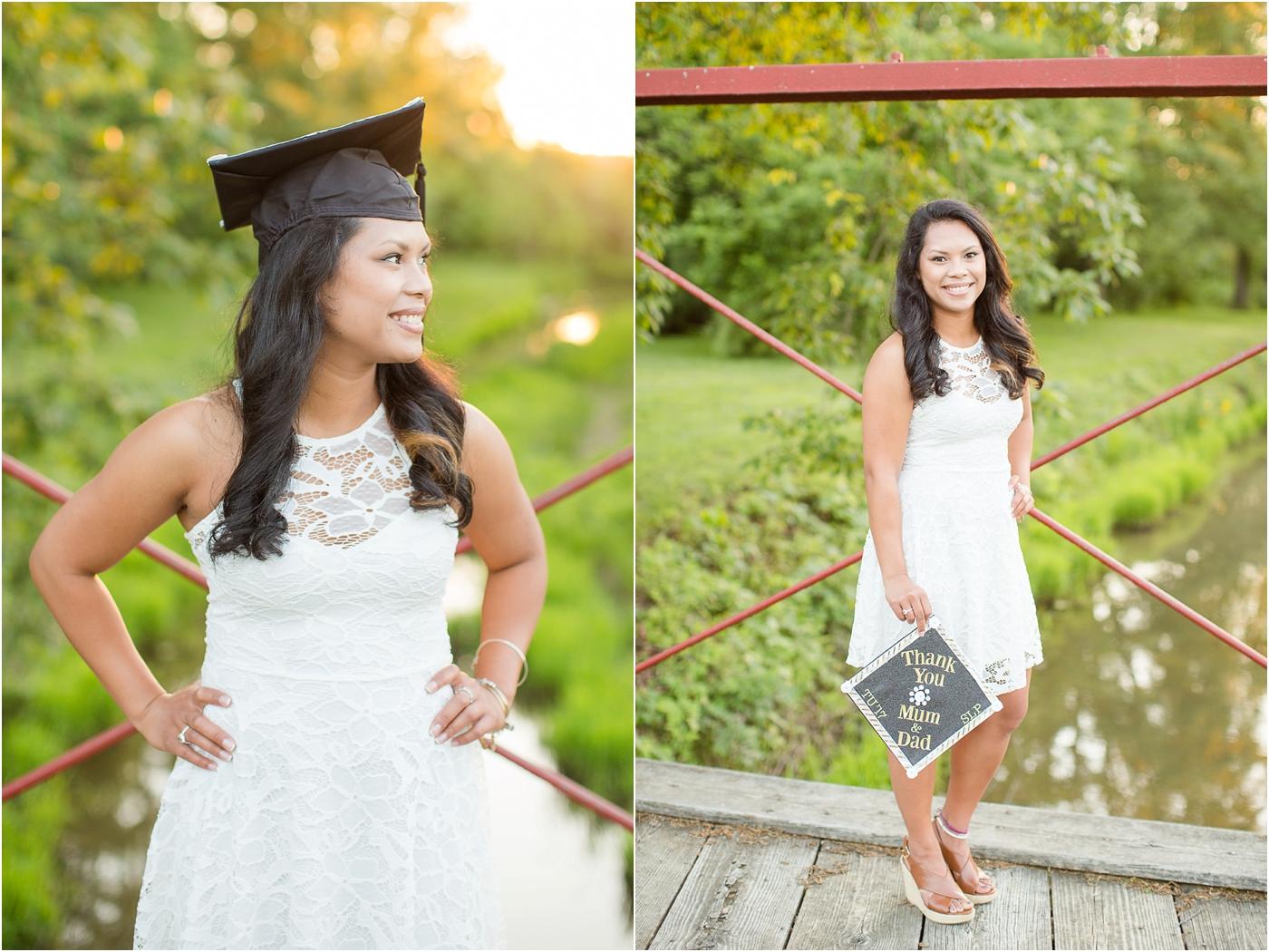 Jenna-Senior-2017-311-graduation-photos.jpg