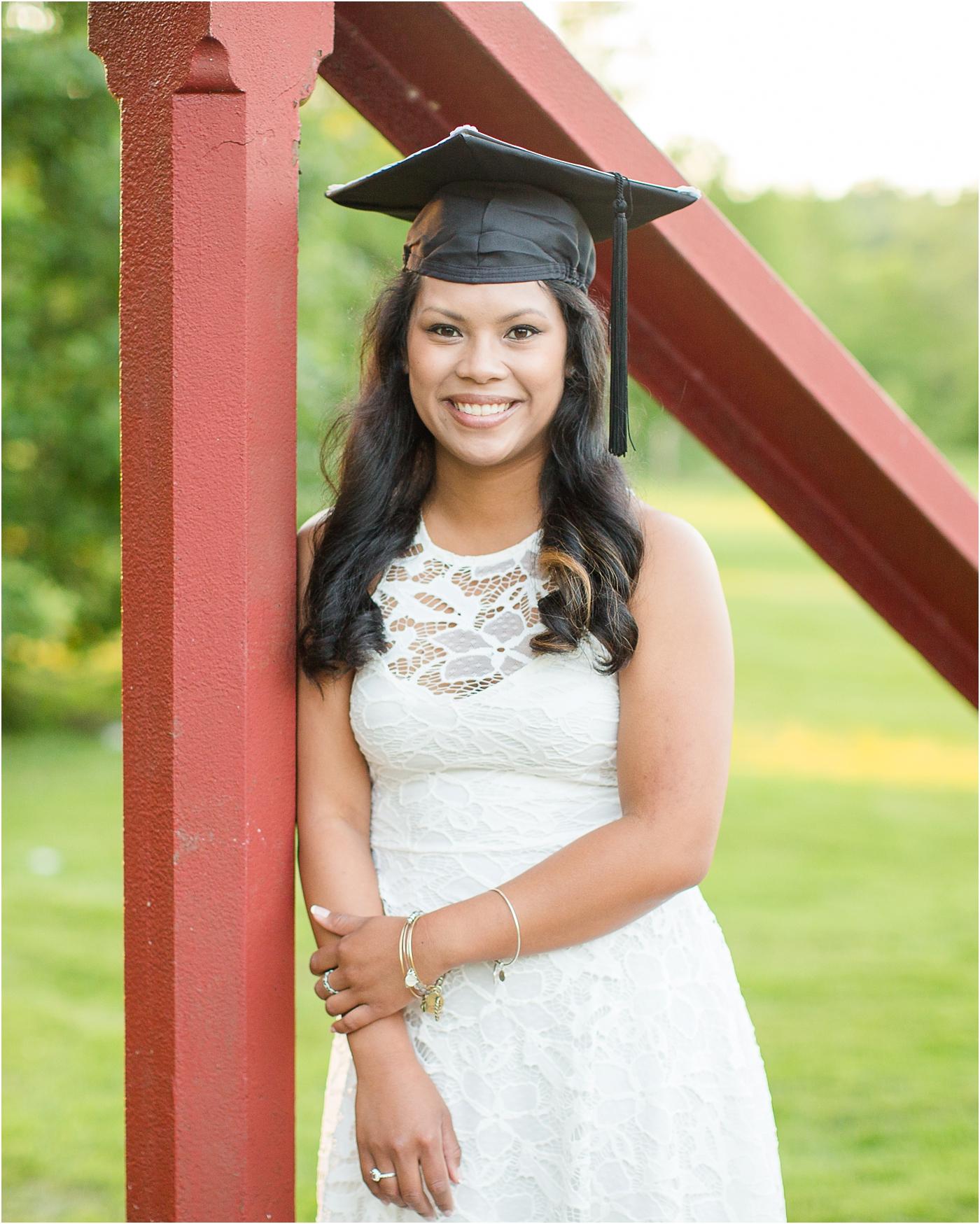 Jenna-Senior-2017-309-graduation-photos.jpg
