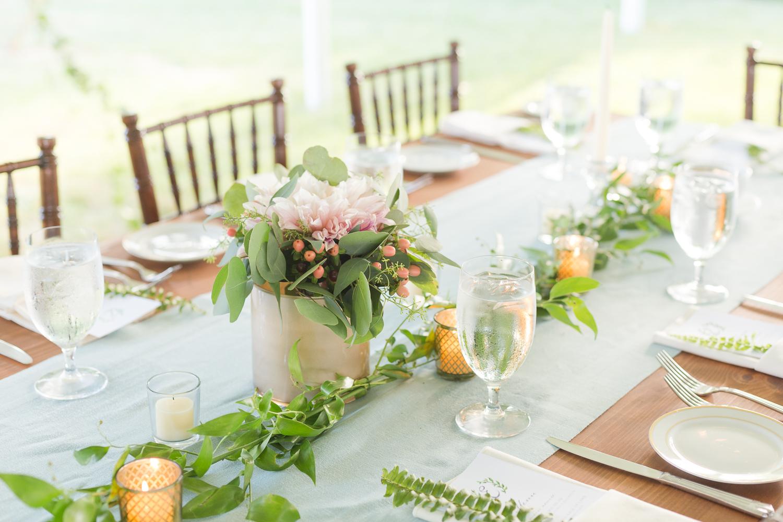 osprey-point-wedding-photos-1421.jpg