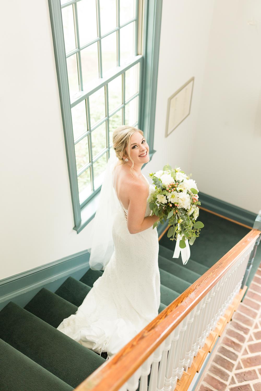 osprey-point-wedding-photos-1357.jpg