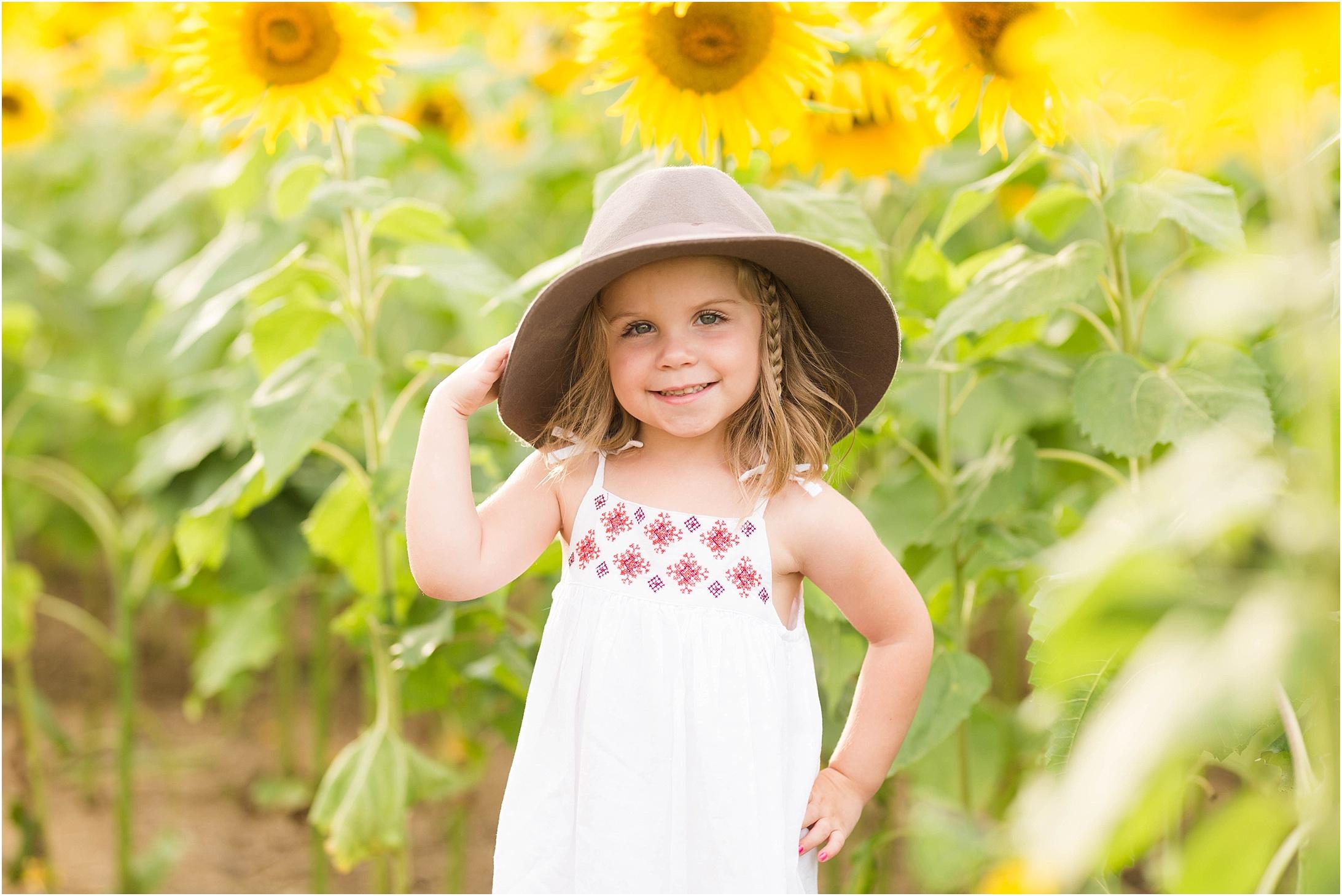 carroll-county-photographer-sunflower-field-16.jpg