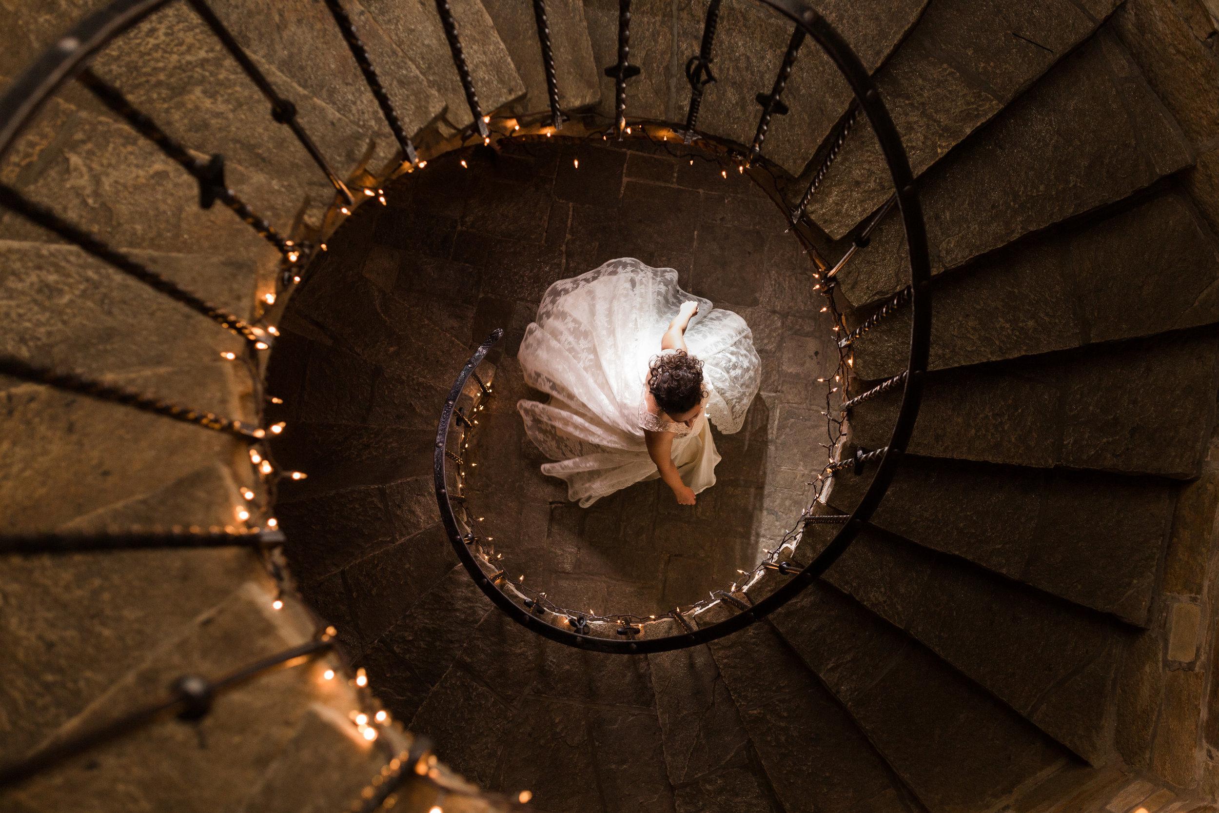 The-Cloisters-Wedding-Photos-1.jpg