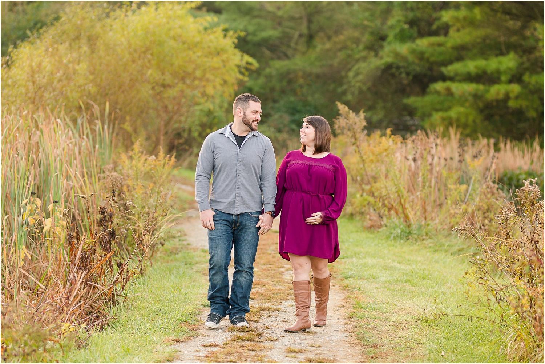 Carroll-county-family-photographer_0245.jpg