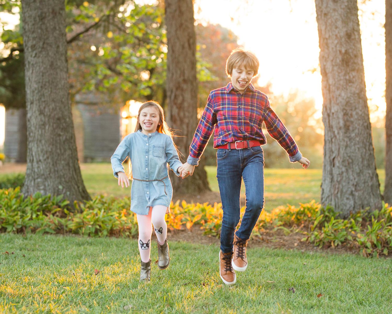 Howard-county-family-photographer-2-2.jpg