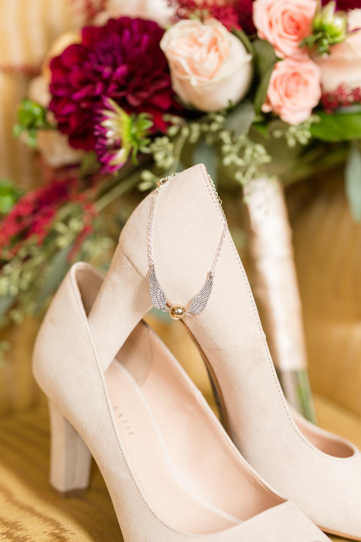 Baltimore-City-Wedding-Photographer-45.jpg