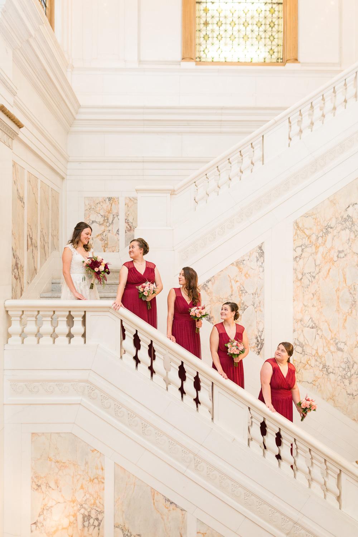 Baltimore-City-Wedding-Photographer-48.jpg