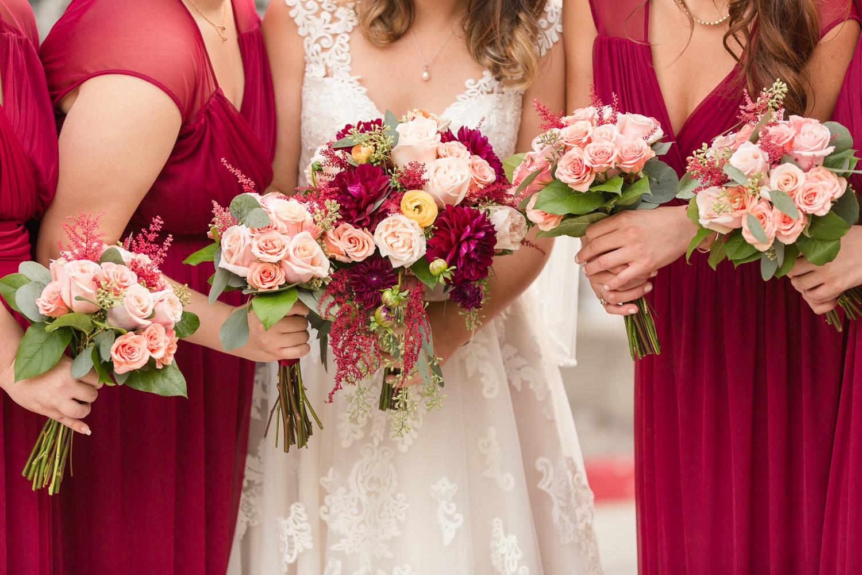 Baltimore-City-Wedding-Photographer-49.jpg