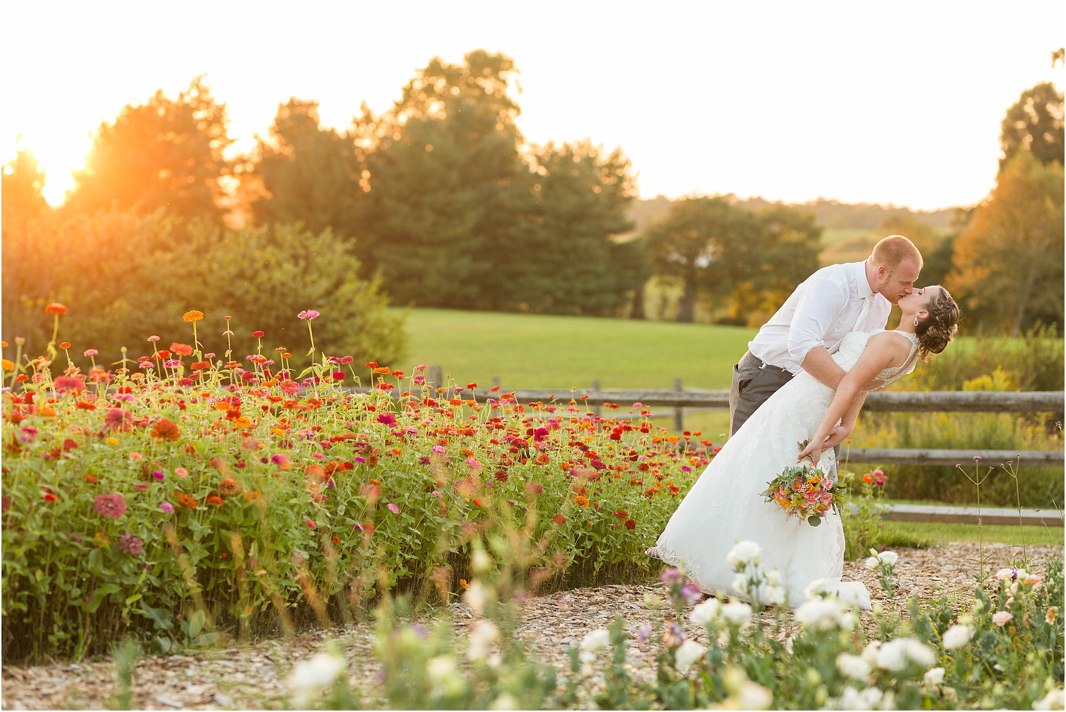 Basic -2700 - 6 Hours of Wedding PhotographyEngagement Session