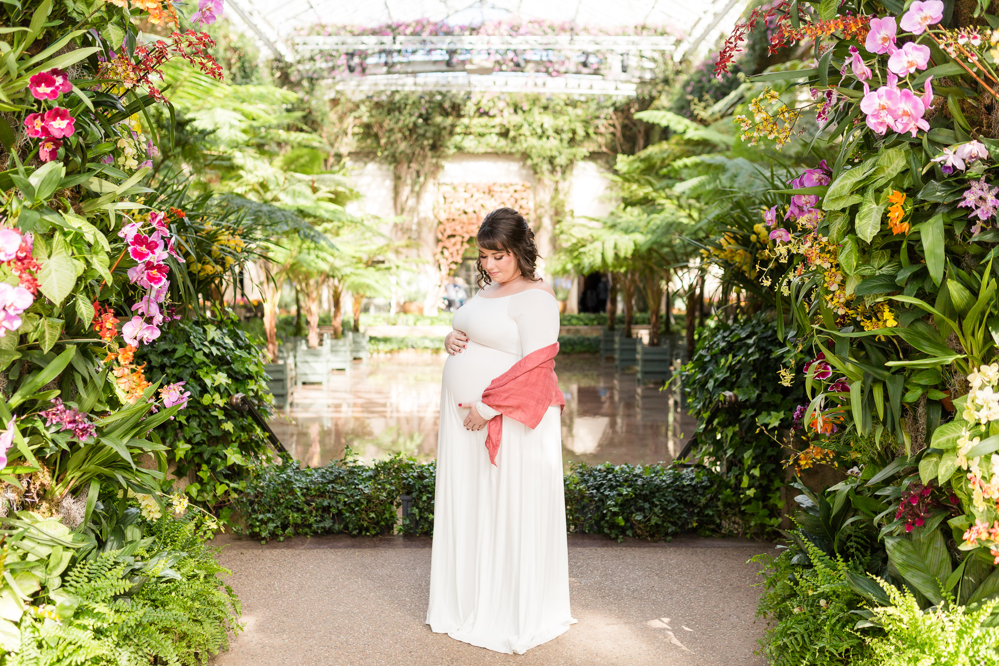 Longwood-gardens-maternity-photos-111.jpg