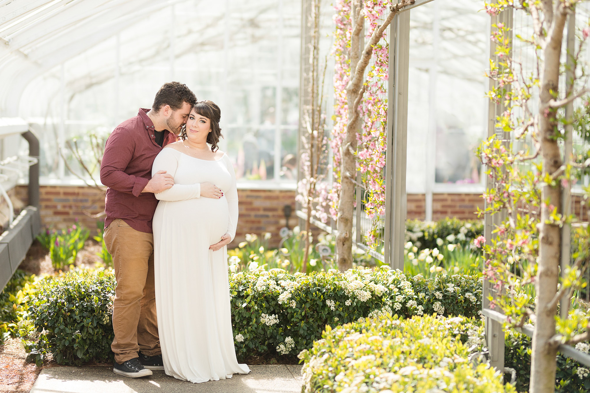 Longwood-gardens-maternity-photos-113.jpg