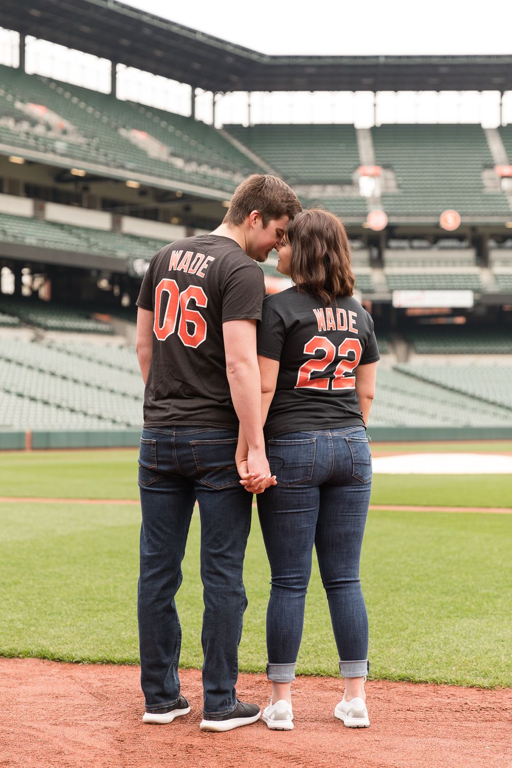 camden-yards-engagement-photos (101 of 2).jpg