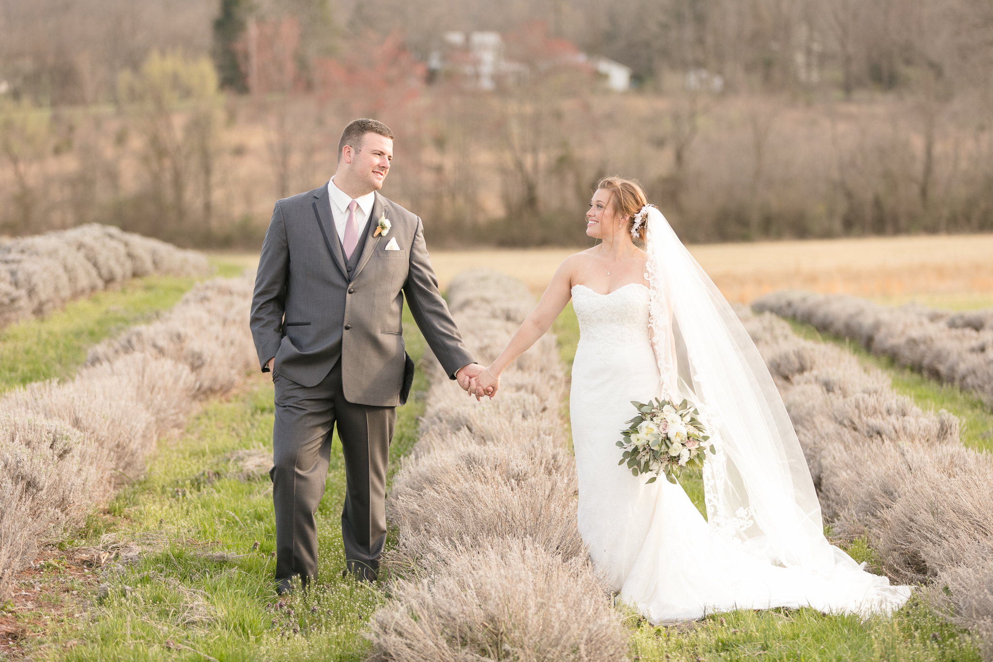 Springfield-manor-wedding-photos-111-2.jpg