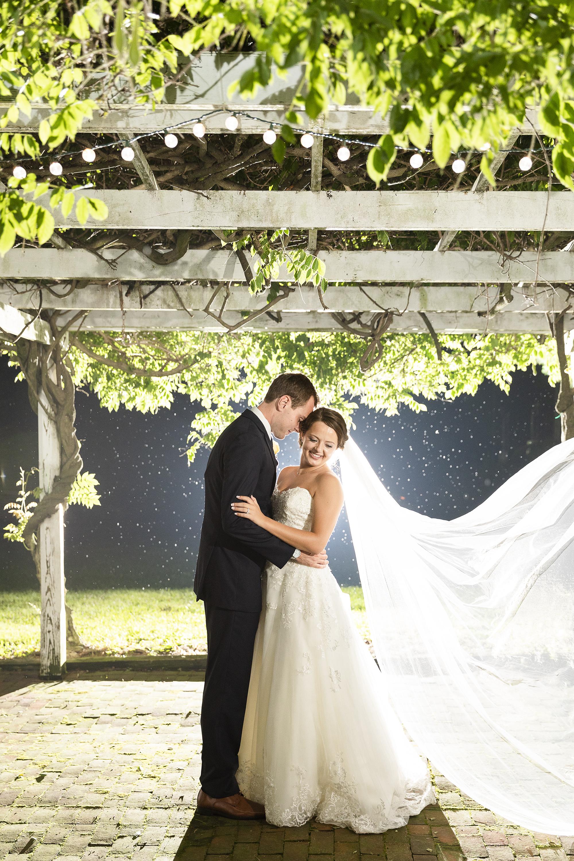 Royer-house-wedding-photos-1002.jpg