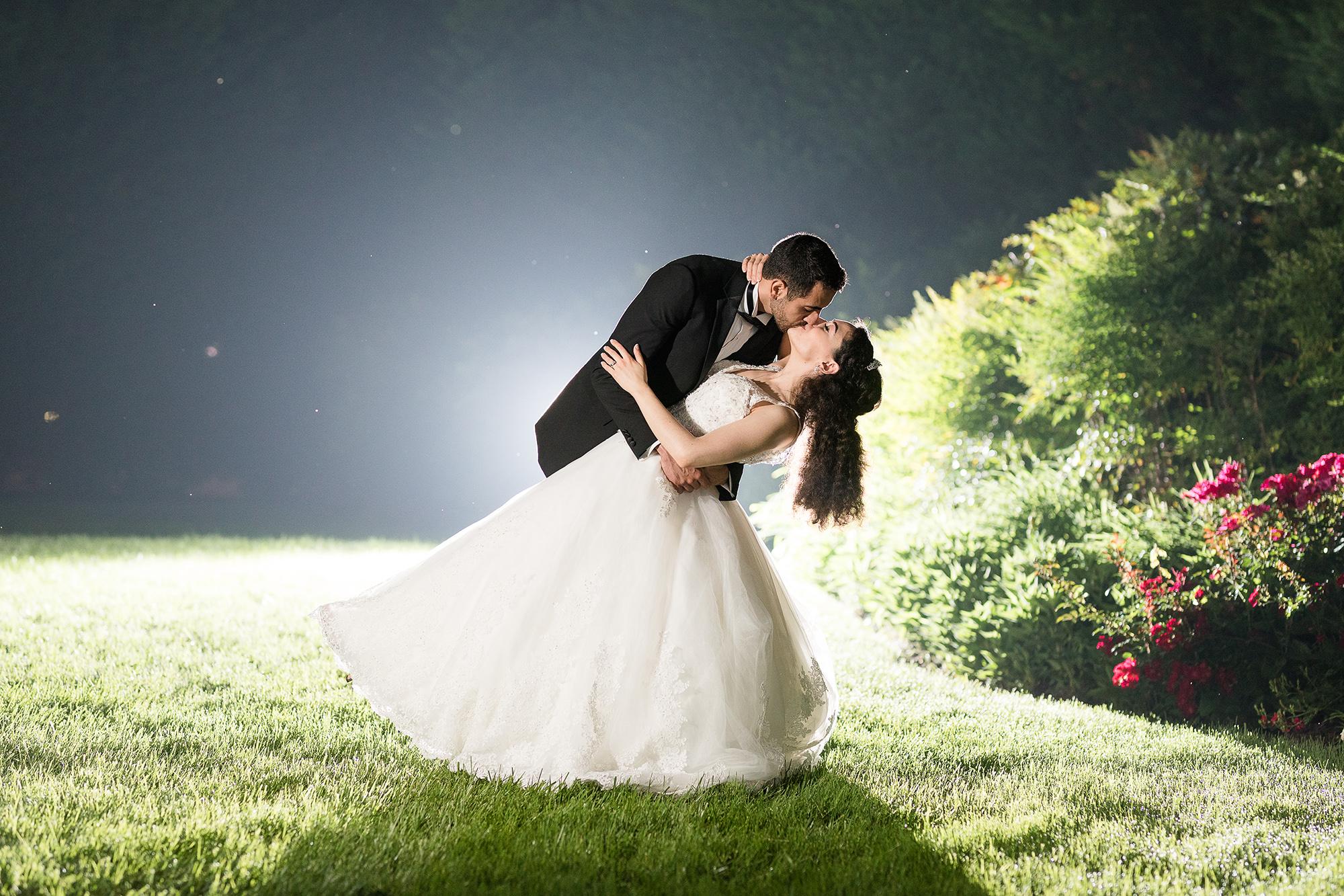 DC-Wedding-Photographer.jpg