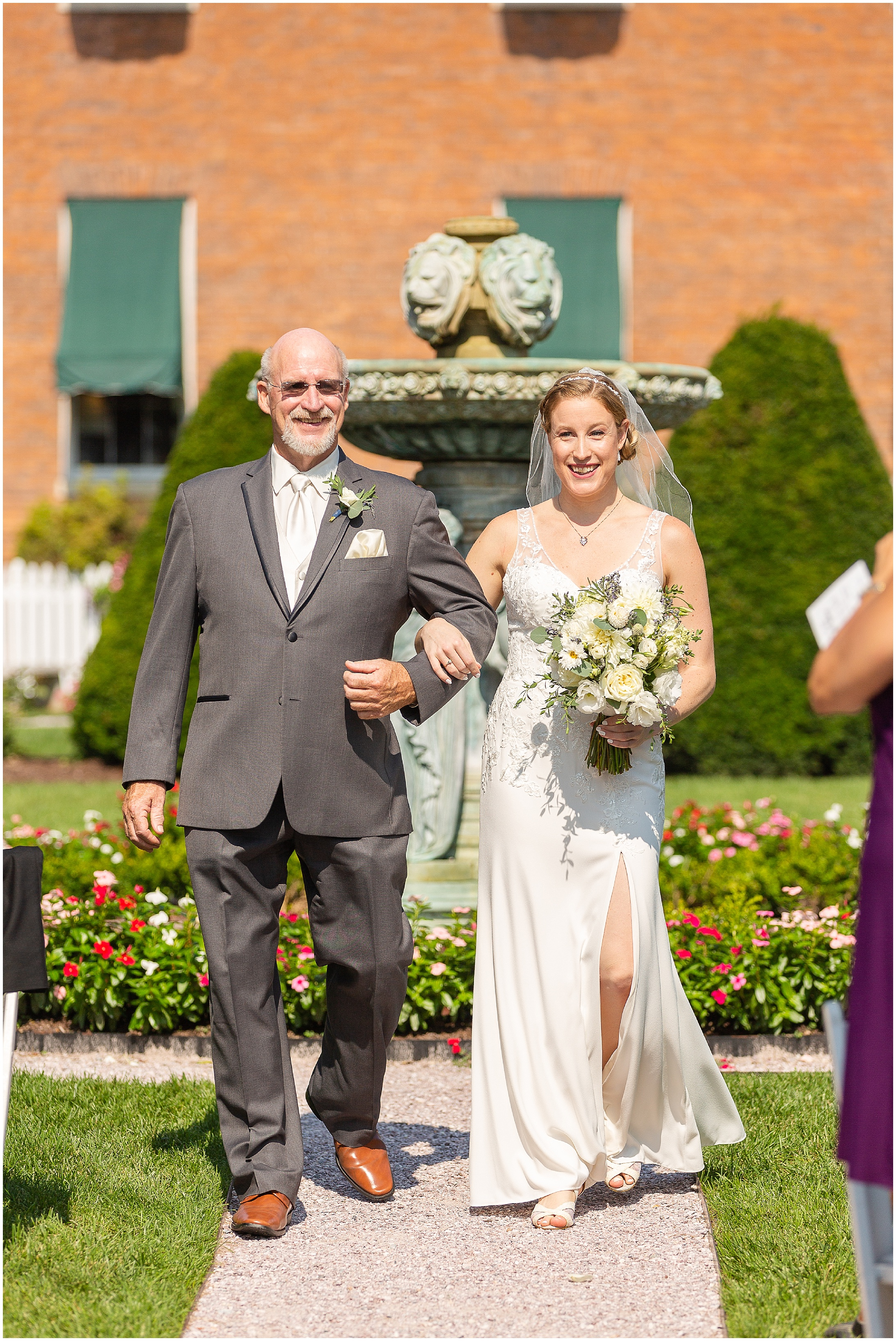 Antrim-1844-wedding-photos_0437.jpg