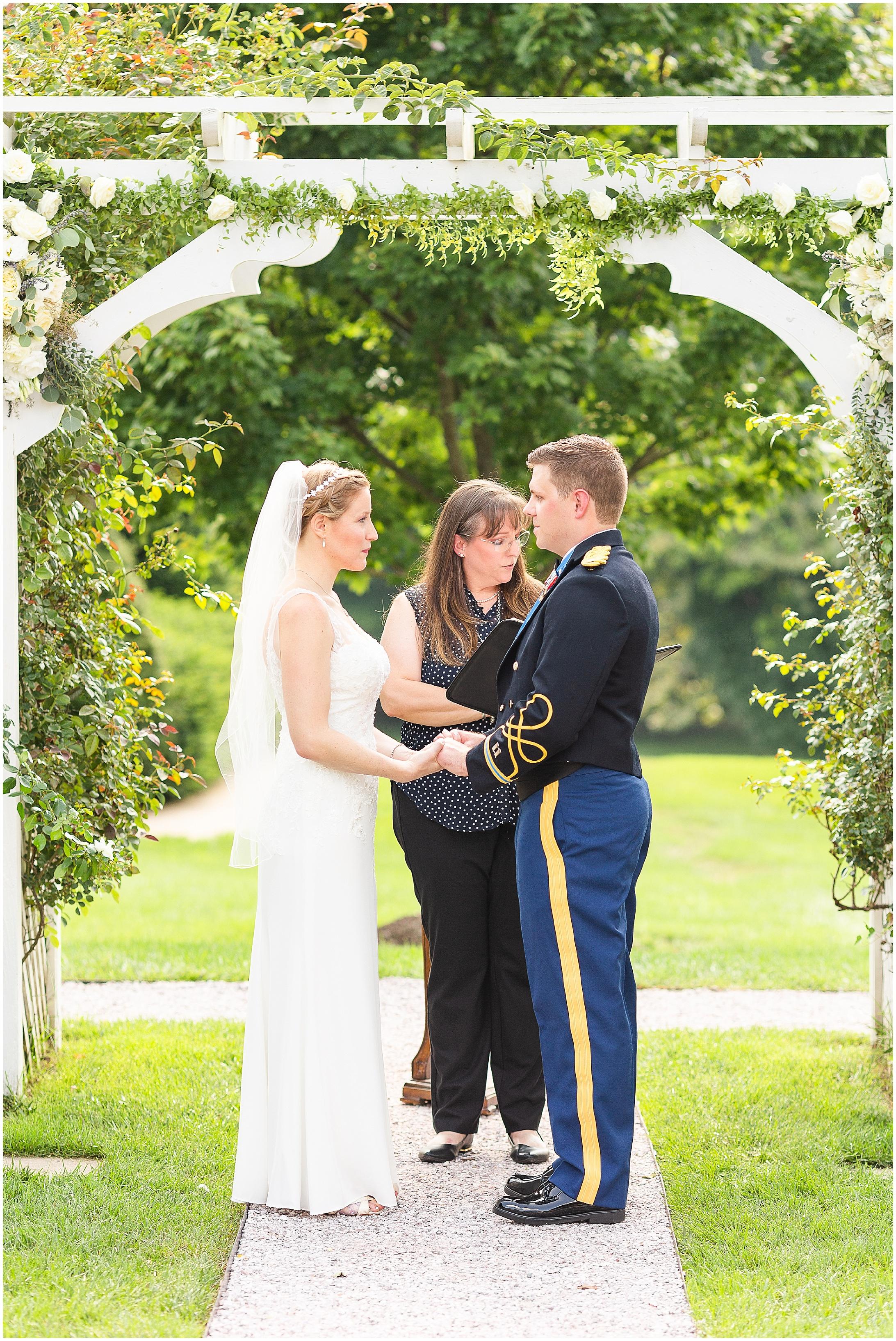 Antrim-1844-wedding-photos_0439.jpg