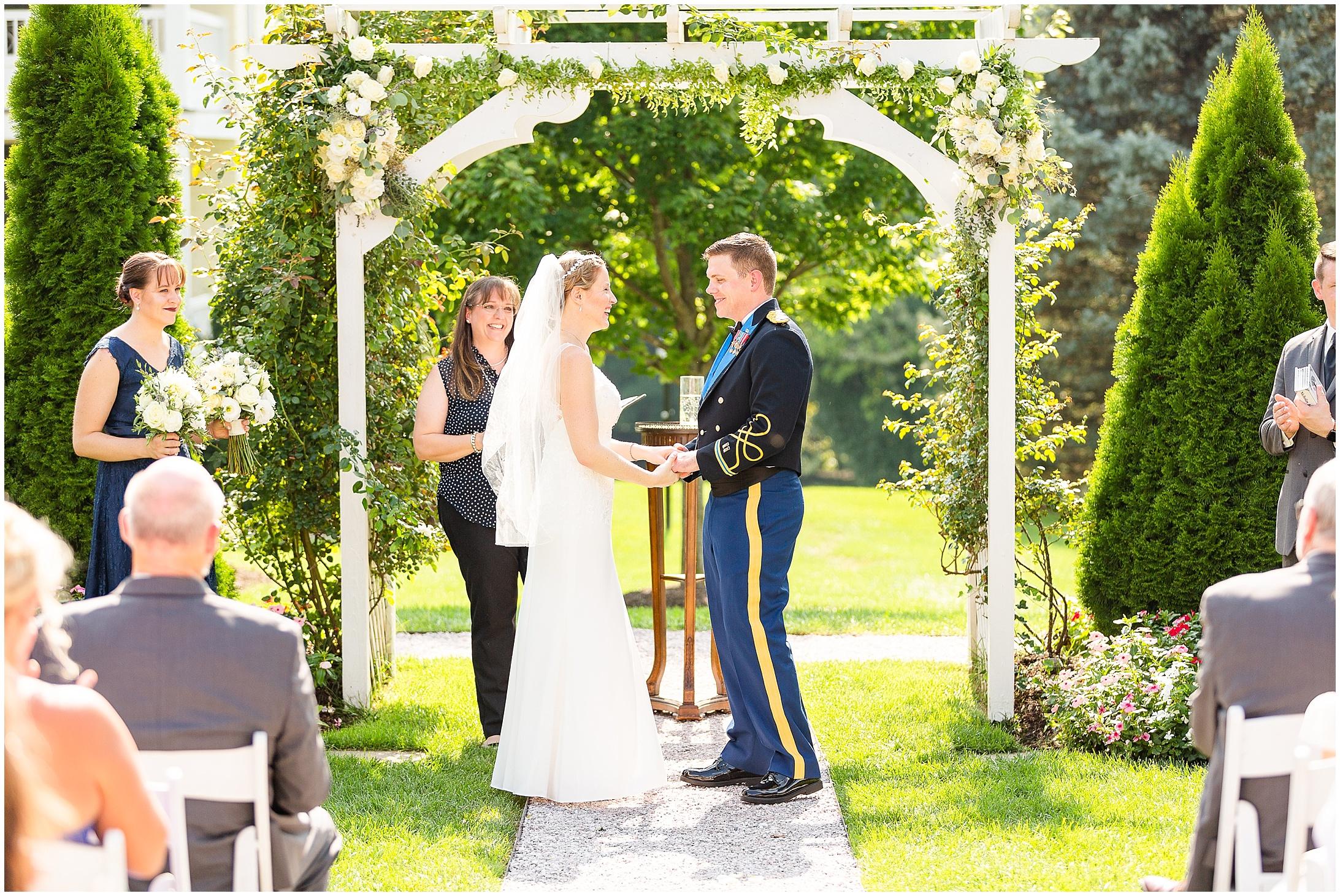 Antrim-1844-wedding-photos_0443.jpg