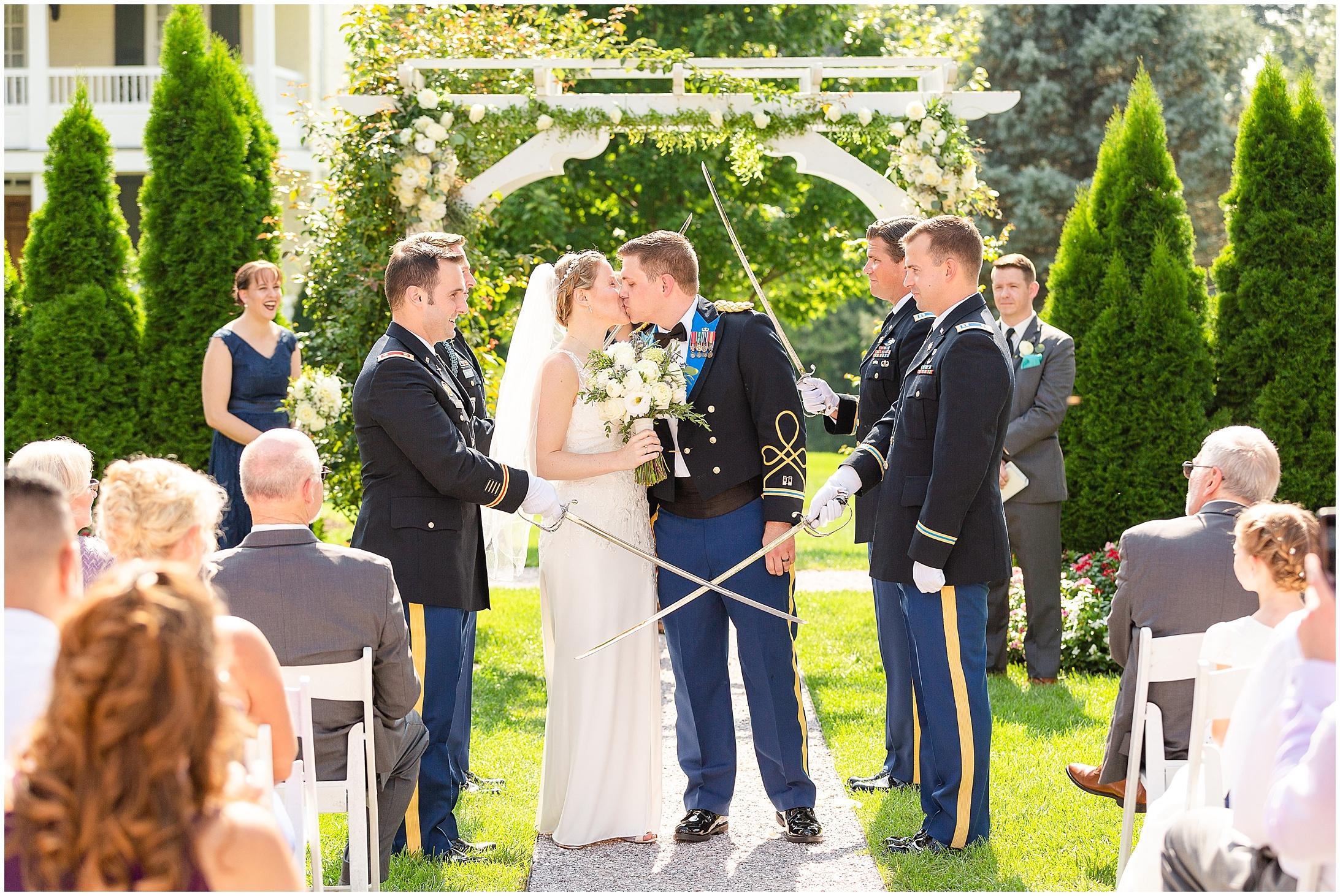Antrim-1844-wedding-photos_0444.jpg