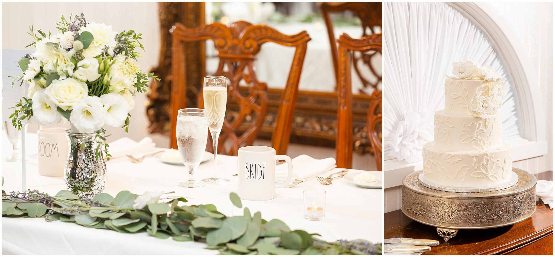 Antrim-1844-wedding-photos_0449.jpg