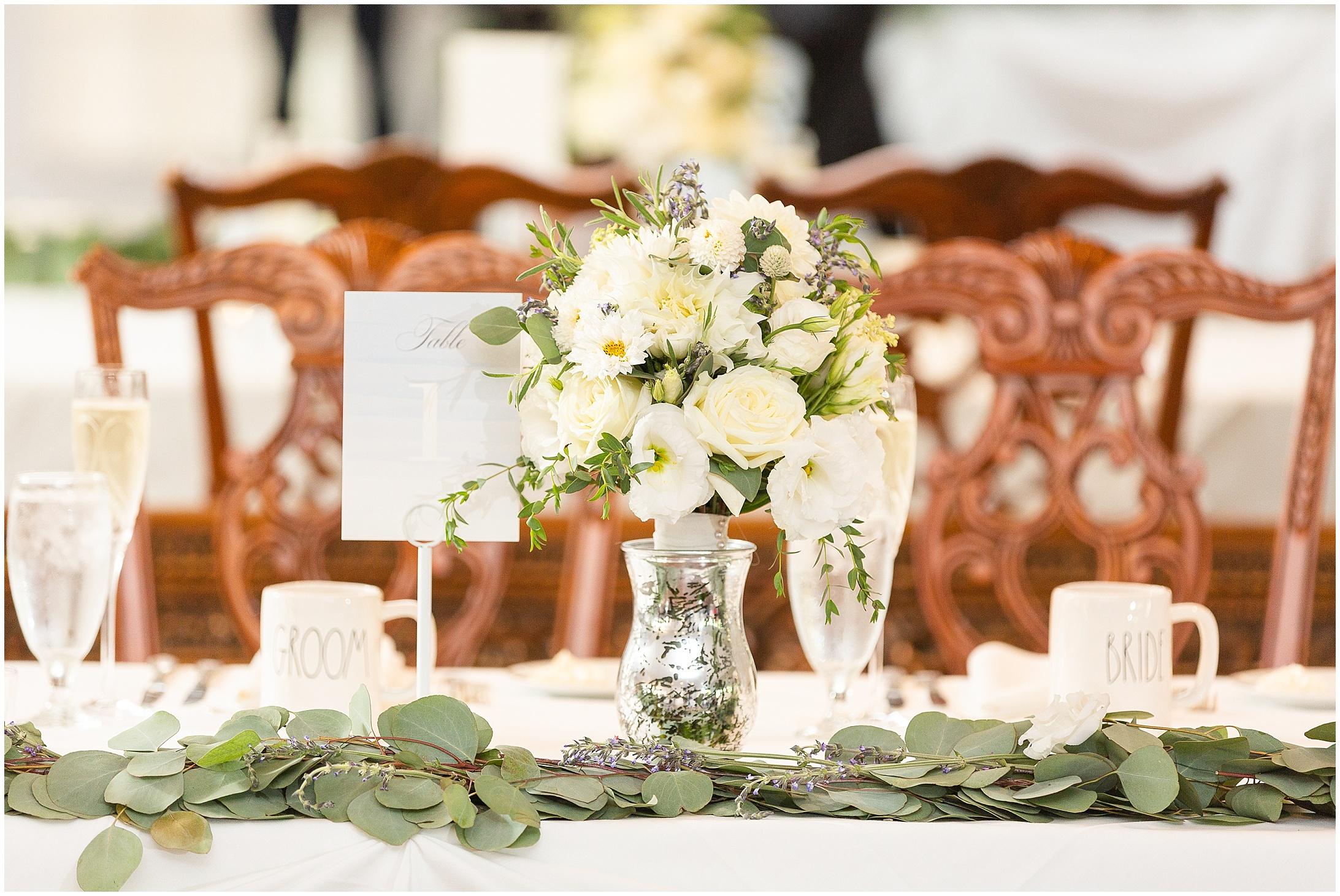 Antrim-1844-wedding-photos_0450.jpg