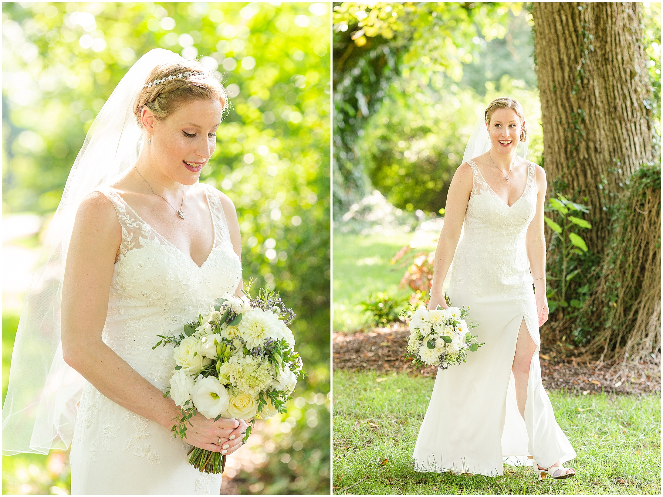 Antrim-1844-wedding-photos_0452.jpg