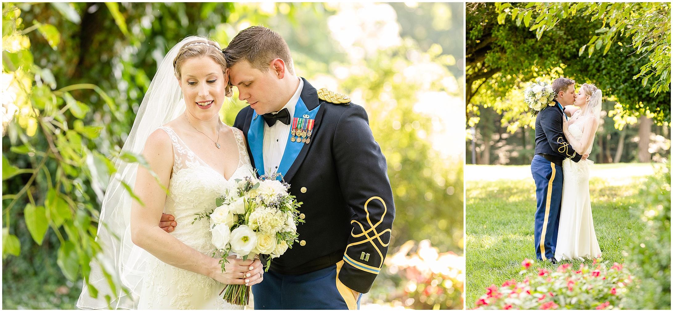 Antrim-1844-wedding-photos_0456.jpg