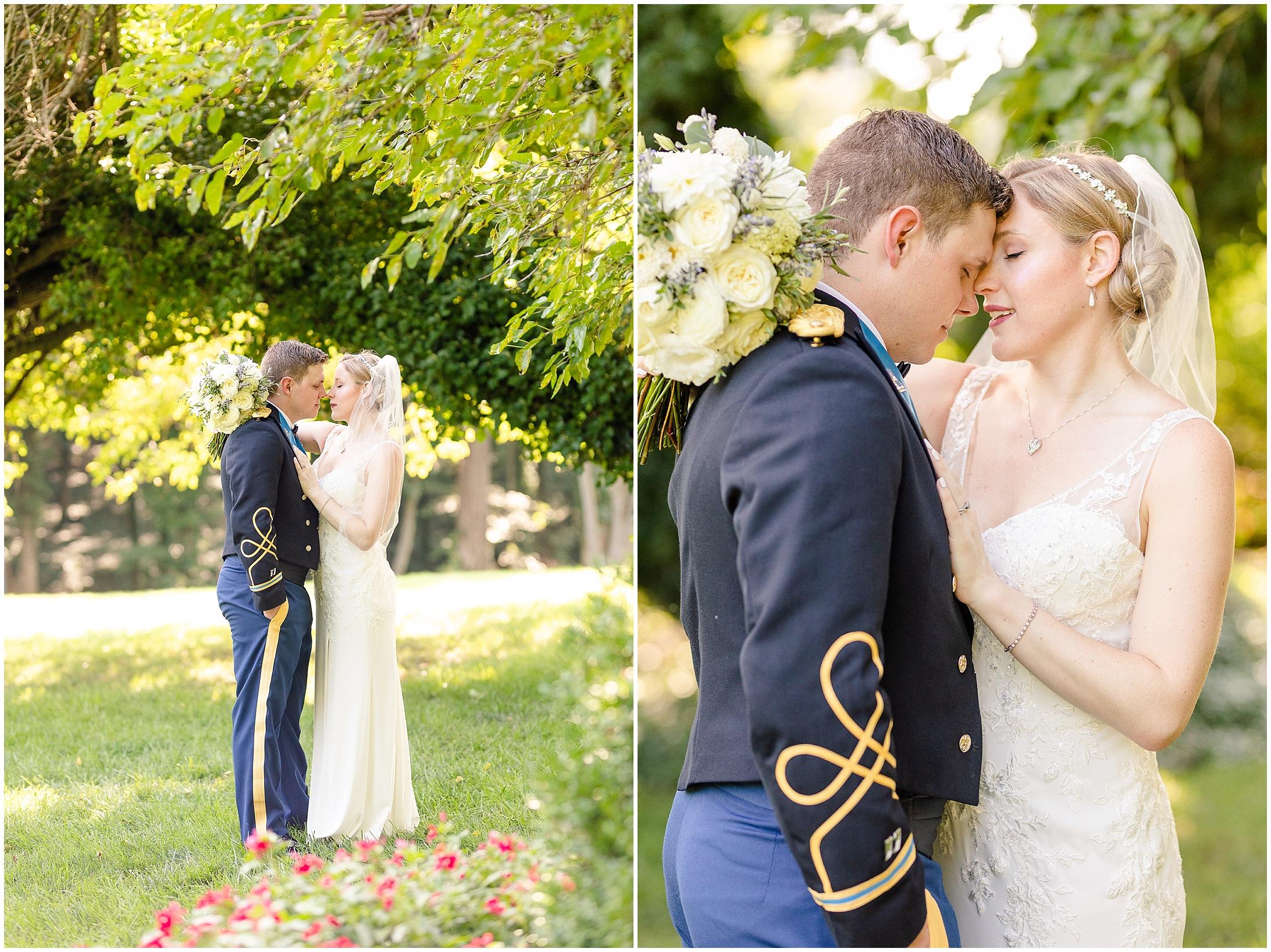 Antrim-1844-wedding-photos_0458.jpg