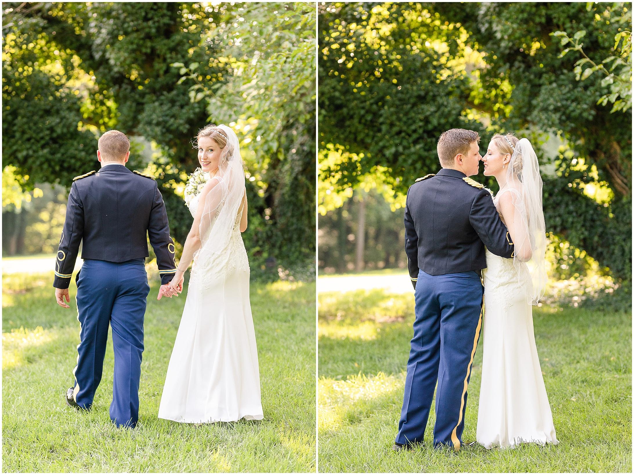 Antrim-1844-wedding-photos_0460.jpg