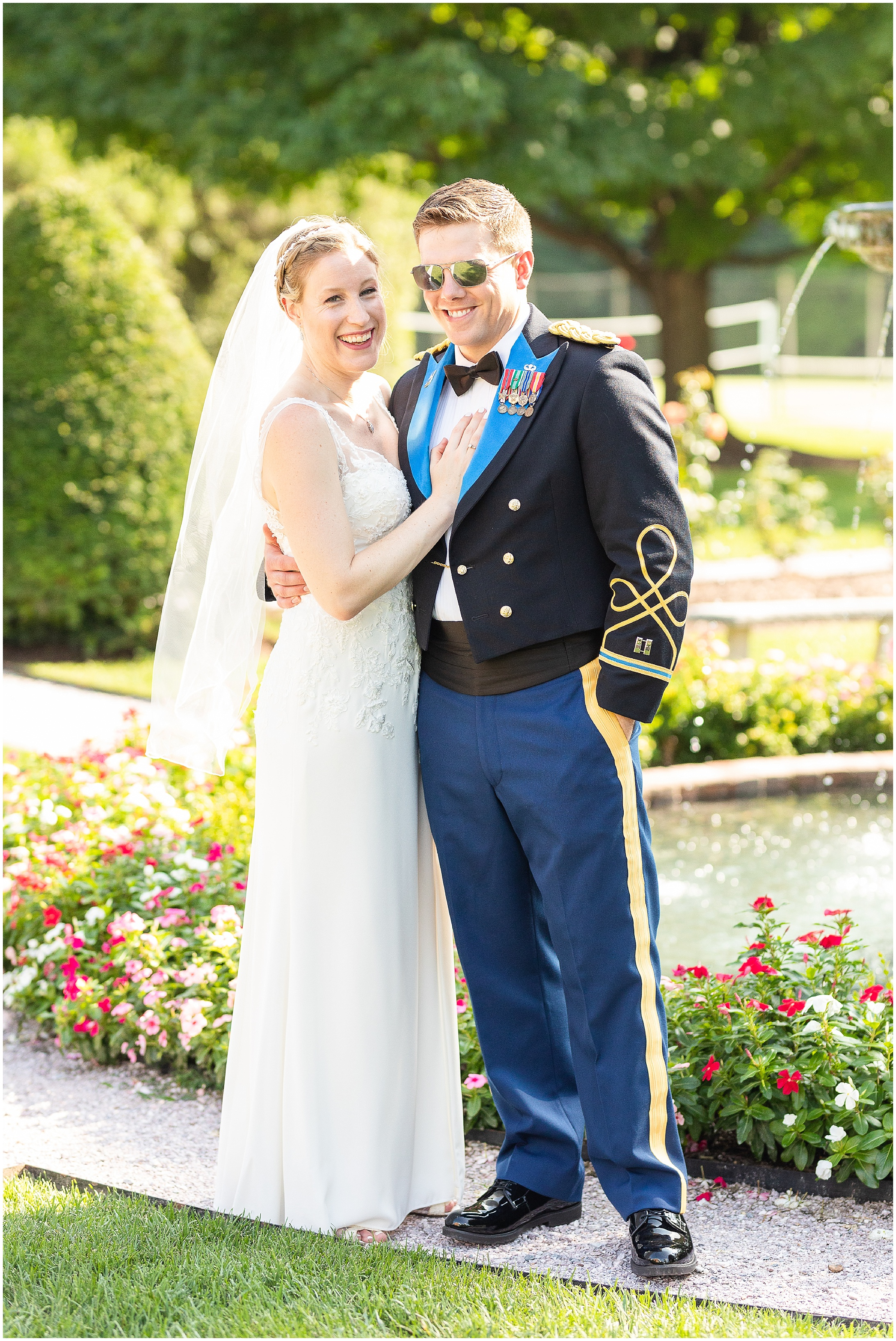 Antrim-1844-wedding-photos_0465.jpg