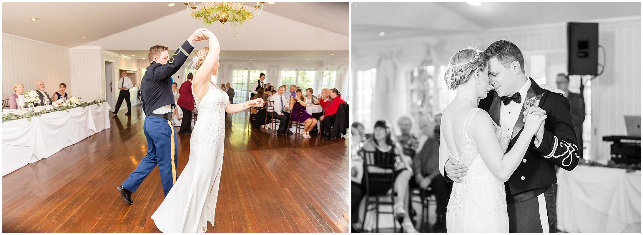 Antrim-1844-wedding-photos_0467.jpg