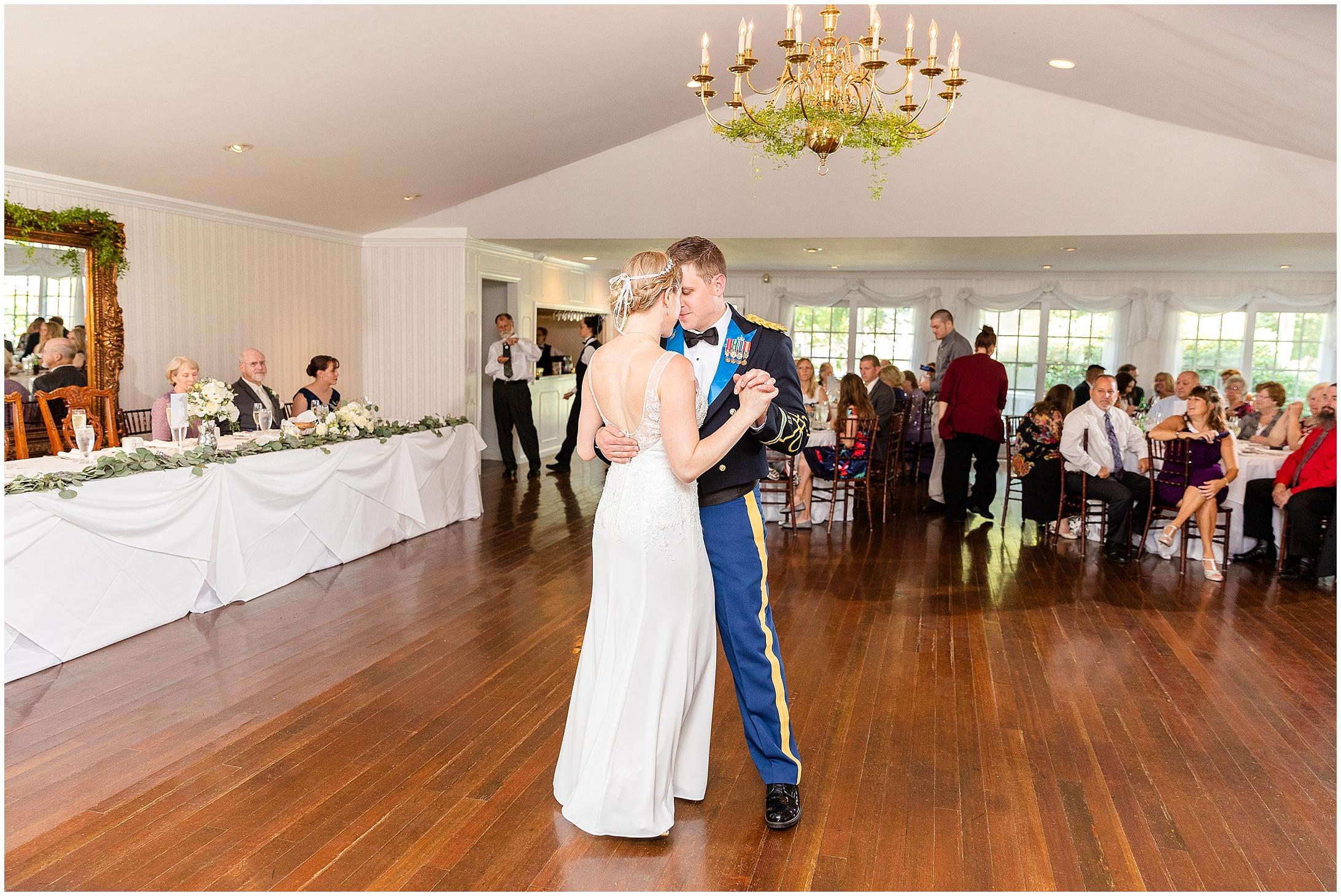 Antrim-1844-wedding-photos_0468.jpg