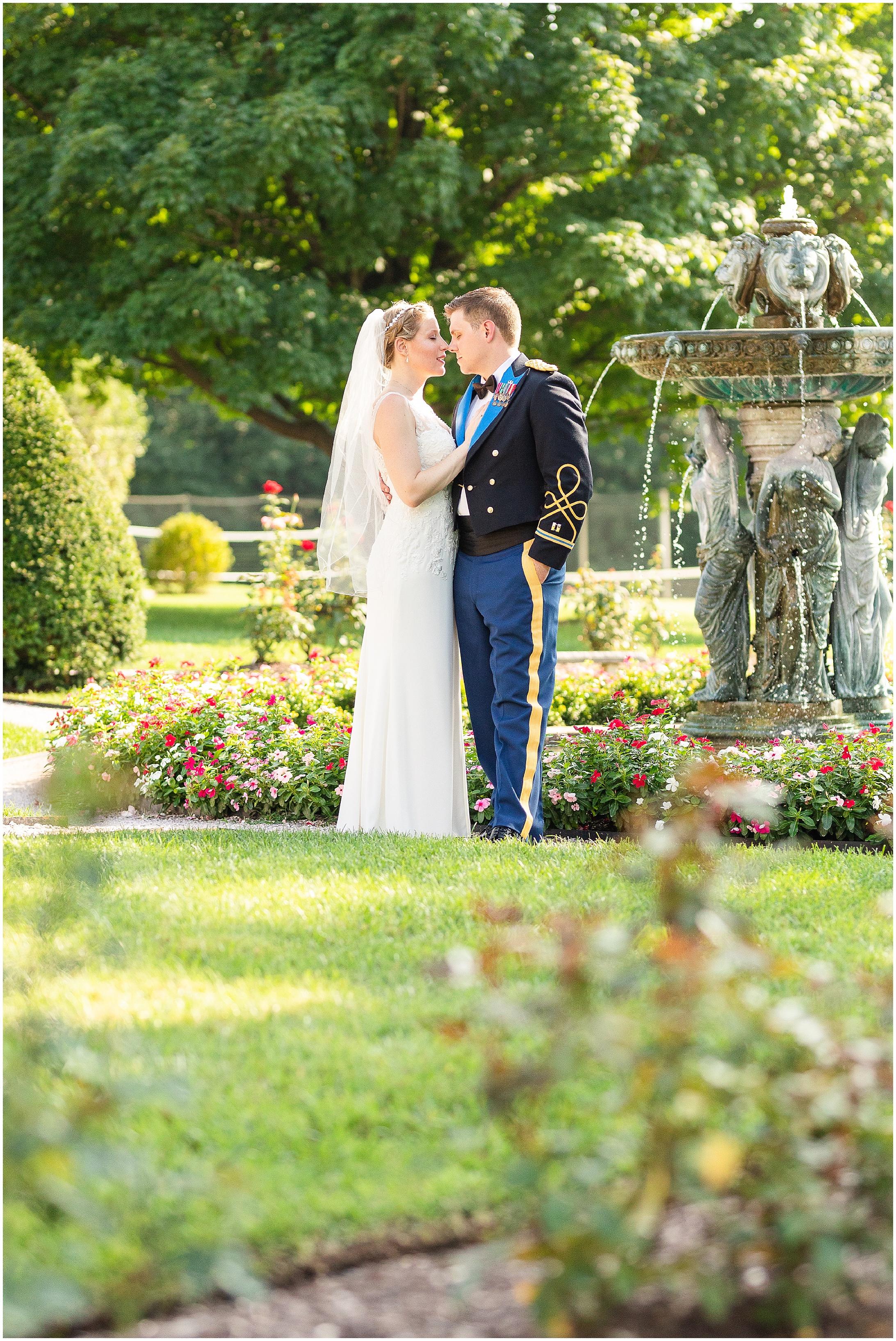 Antrim-1844-wedding-photos_0466.jpg