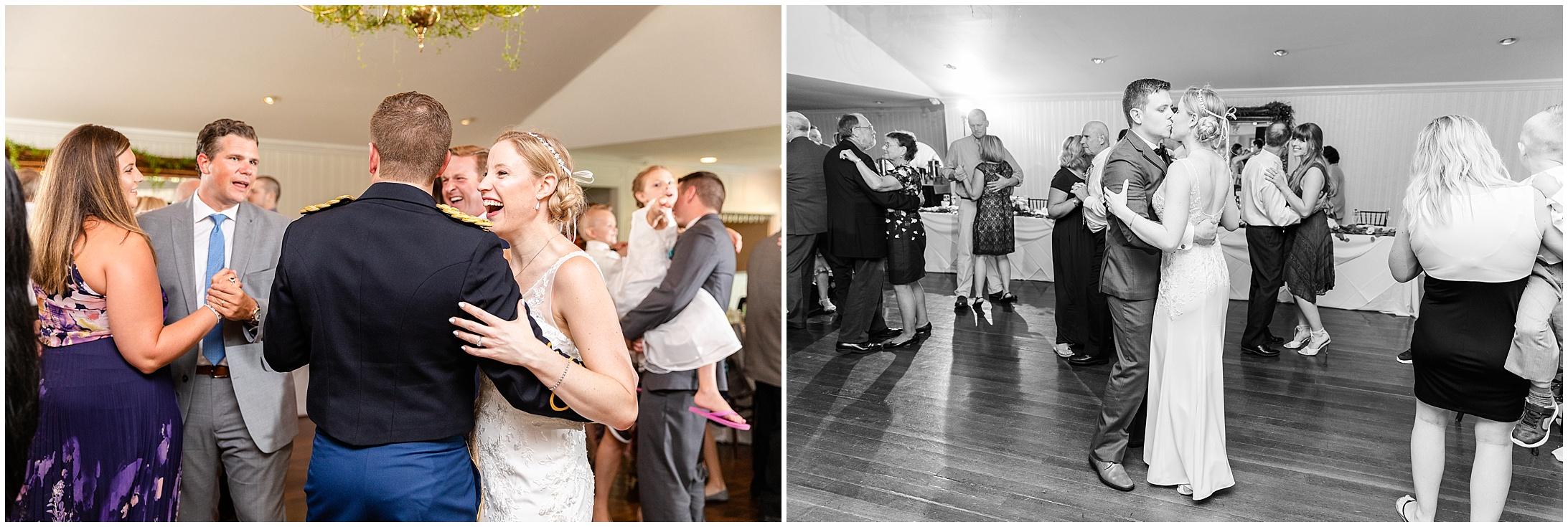 Antrim-1844-wedding-photos_0469.jpg