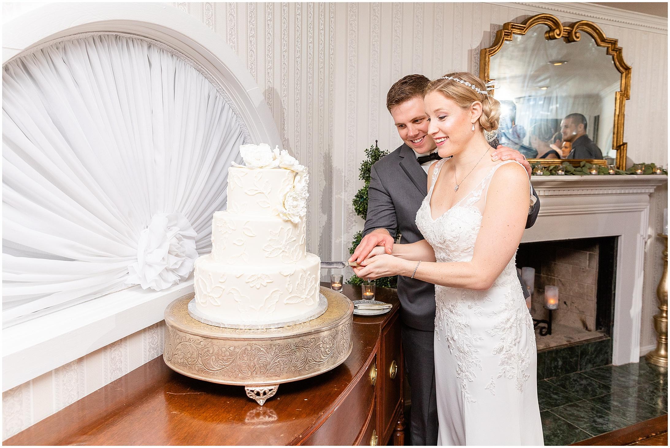 Antrim-1844-wedding-photos_0470.jpg