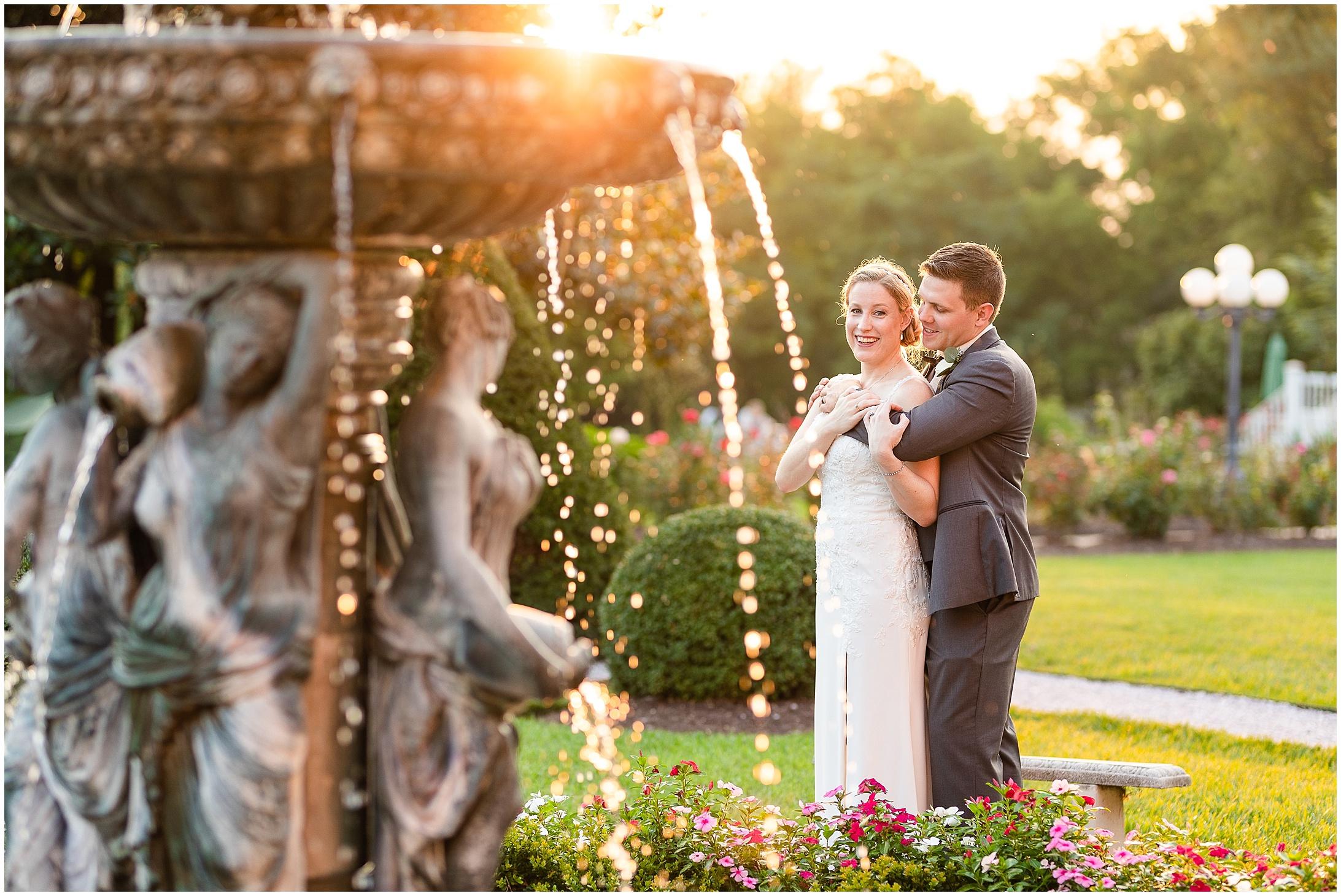 Antrim-1844-wedding-photos_0478.jpg