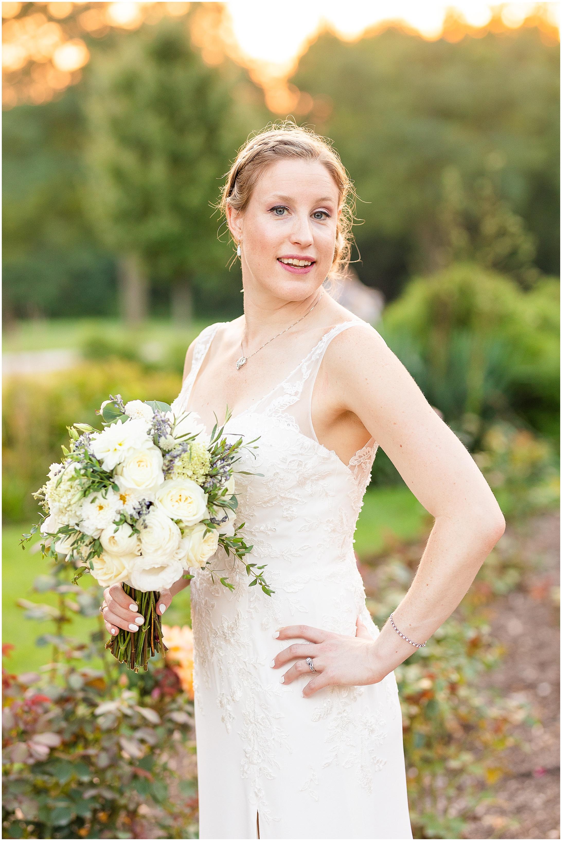 Antrim-1844-wedding-photos_0482.jpg