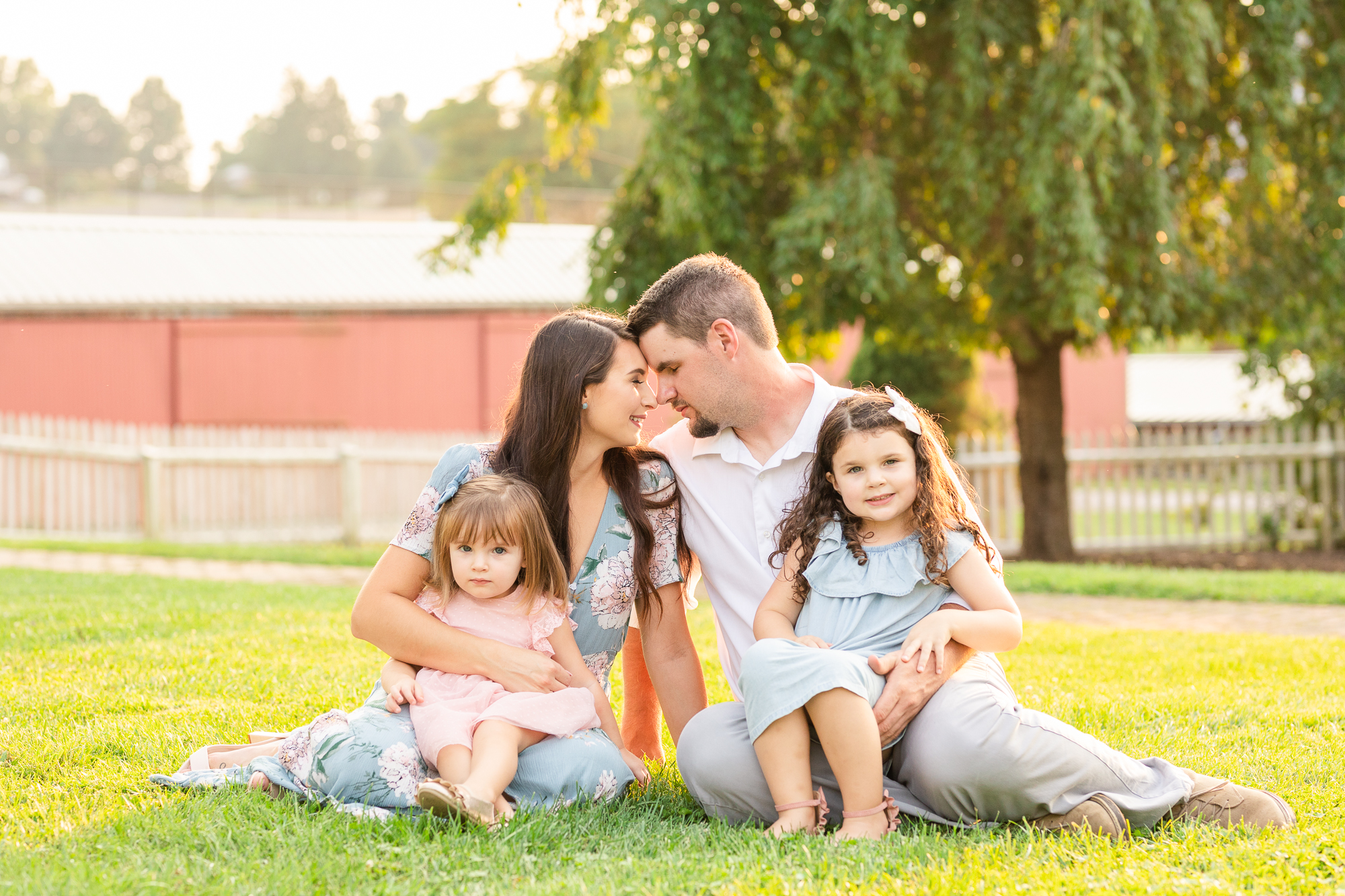 Maryland-family-photographer-201.jpg