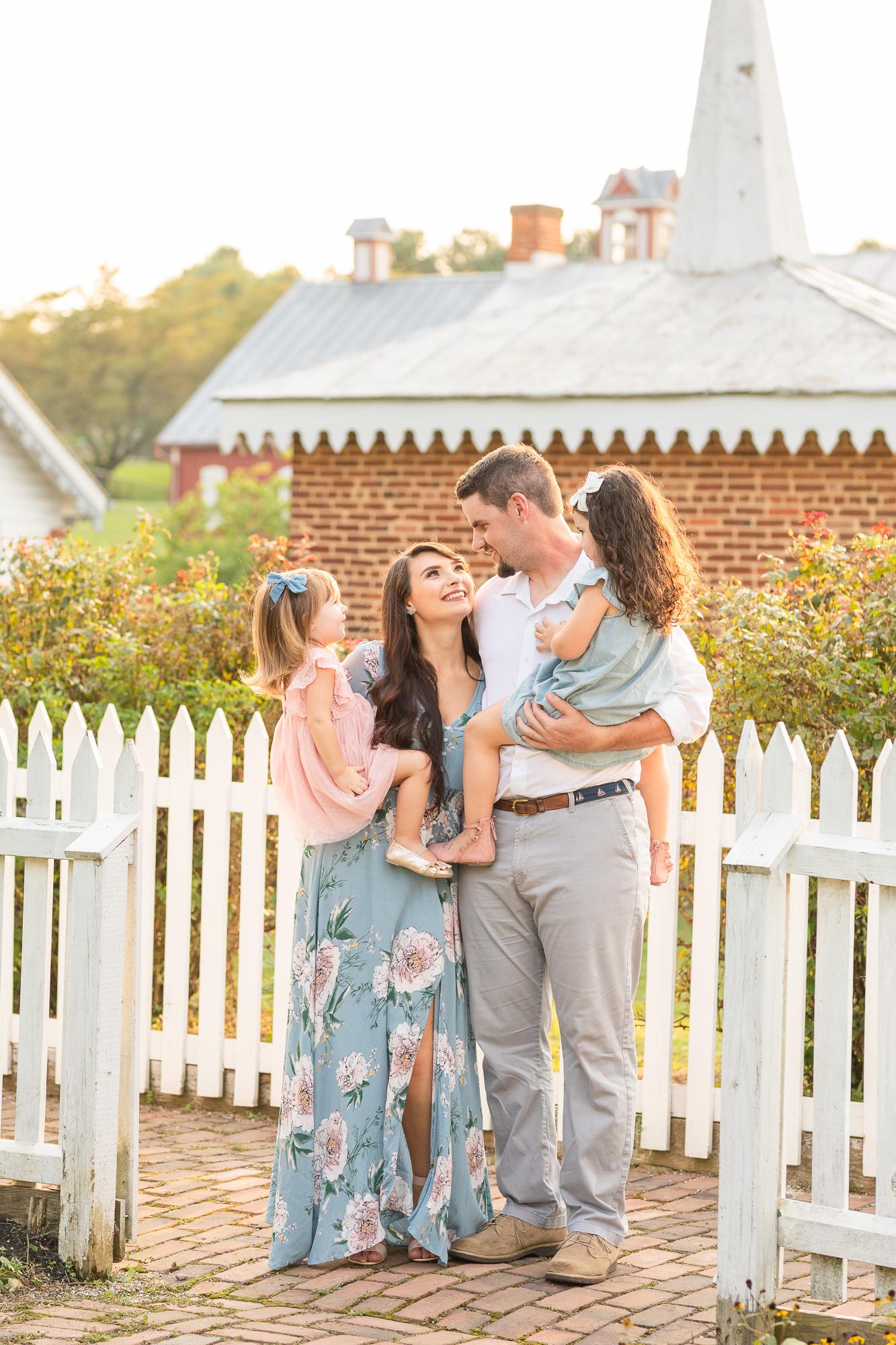 Maryland-family-photographer-202.jpg