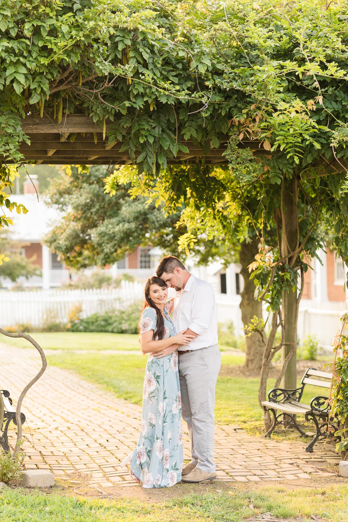 Carroll-County-Farm-Museum-Engagement-201.jpg