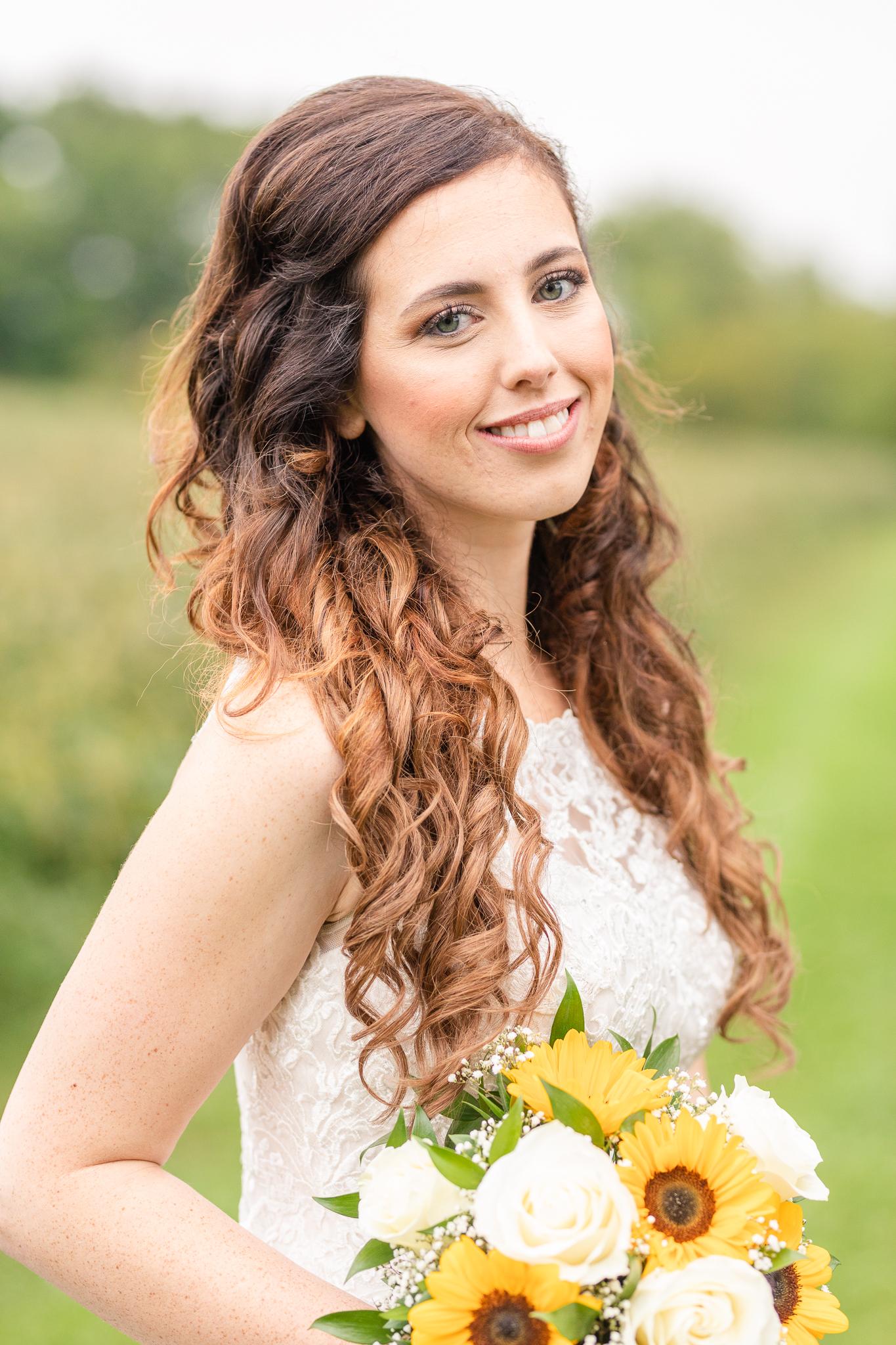 Montagu-meadows-wedding-photos-305.jpg