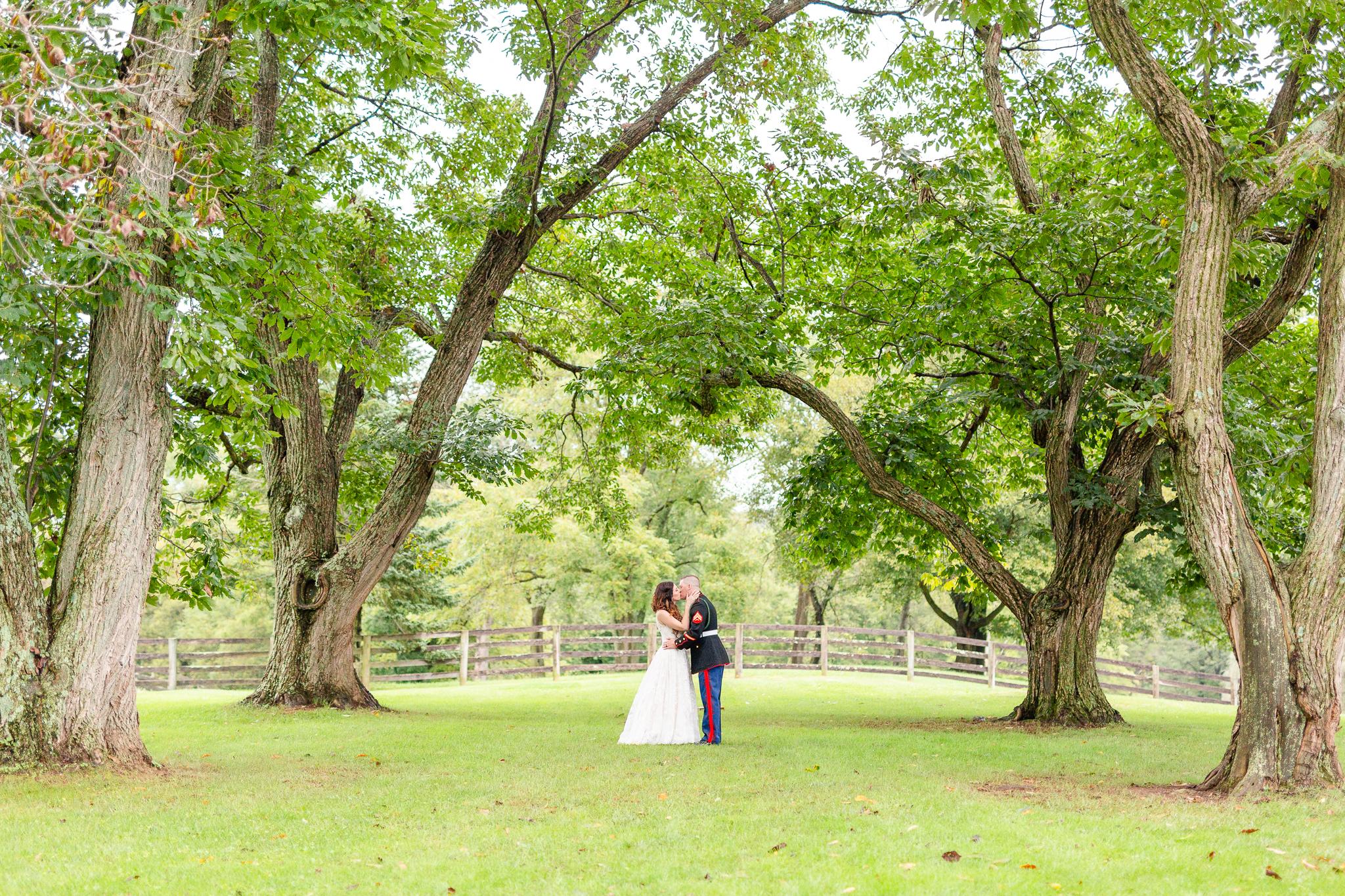 Montagu-meadows-wedding-photos-310.jpg