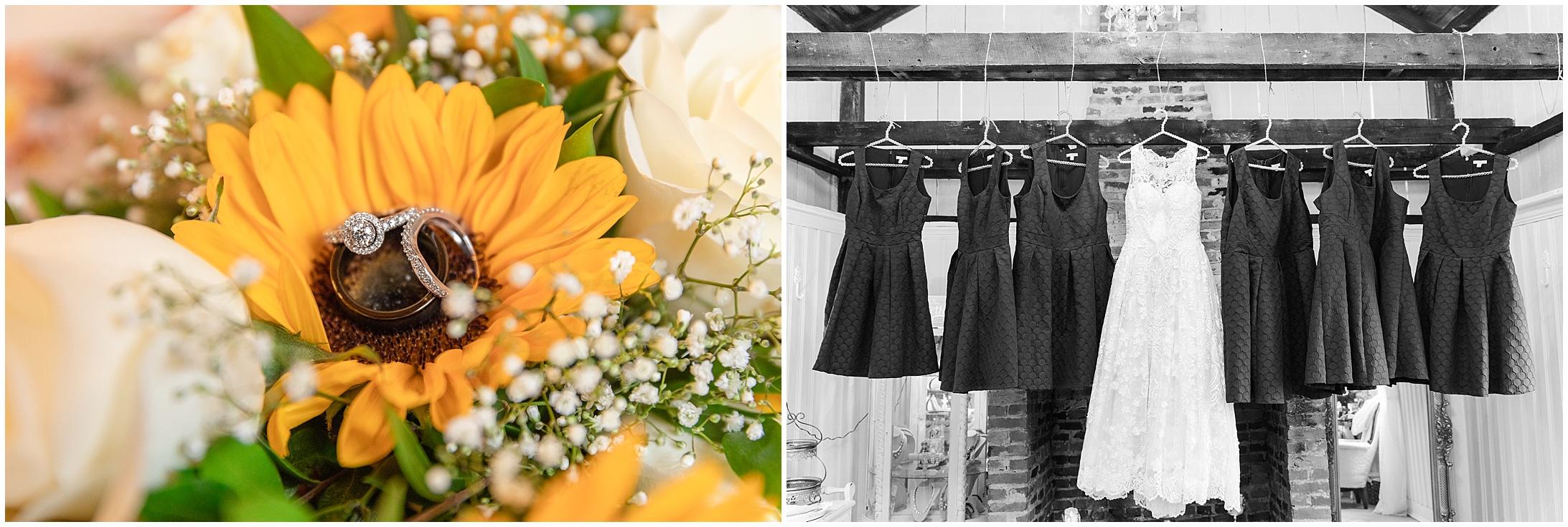 Montagu-Meadows-Wedding-Photos-886.jpg