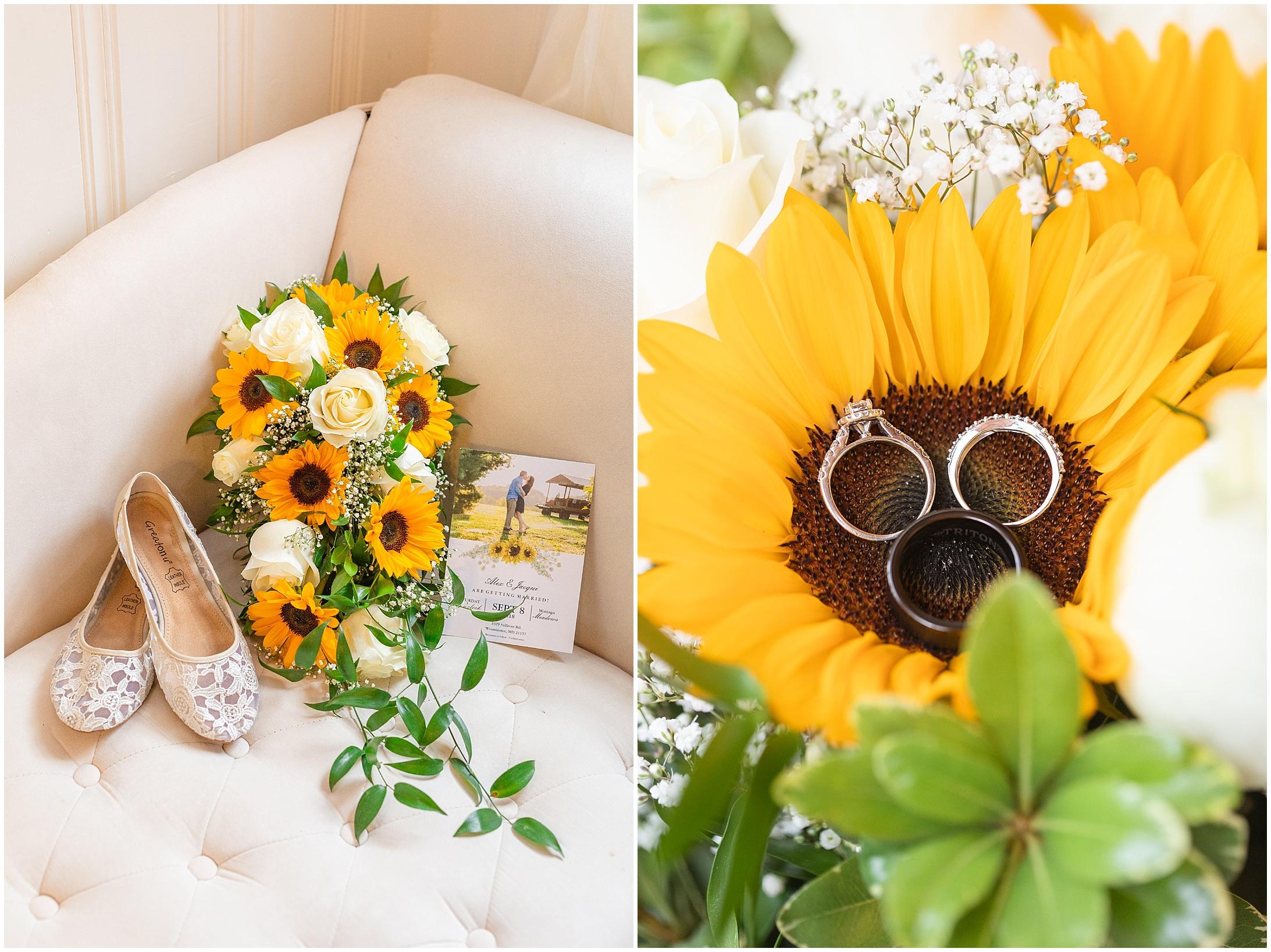 Montagu-Meadows-Wedding-Photos-889.jpg