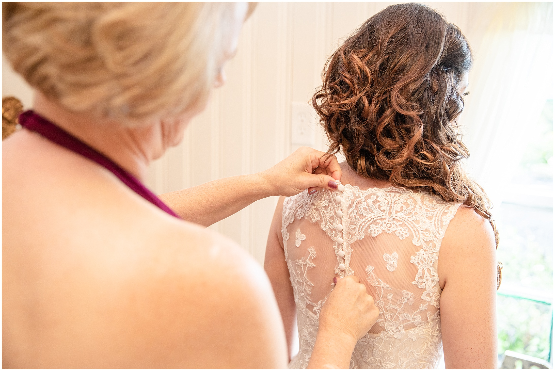 Montagu-Meadows-Wedding-Photos-899.jpg